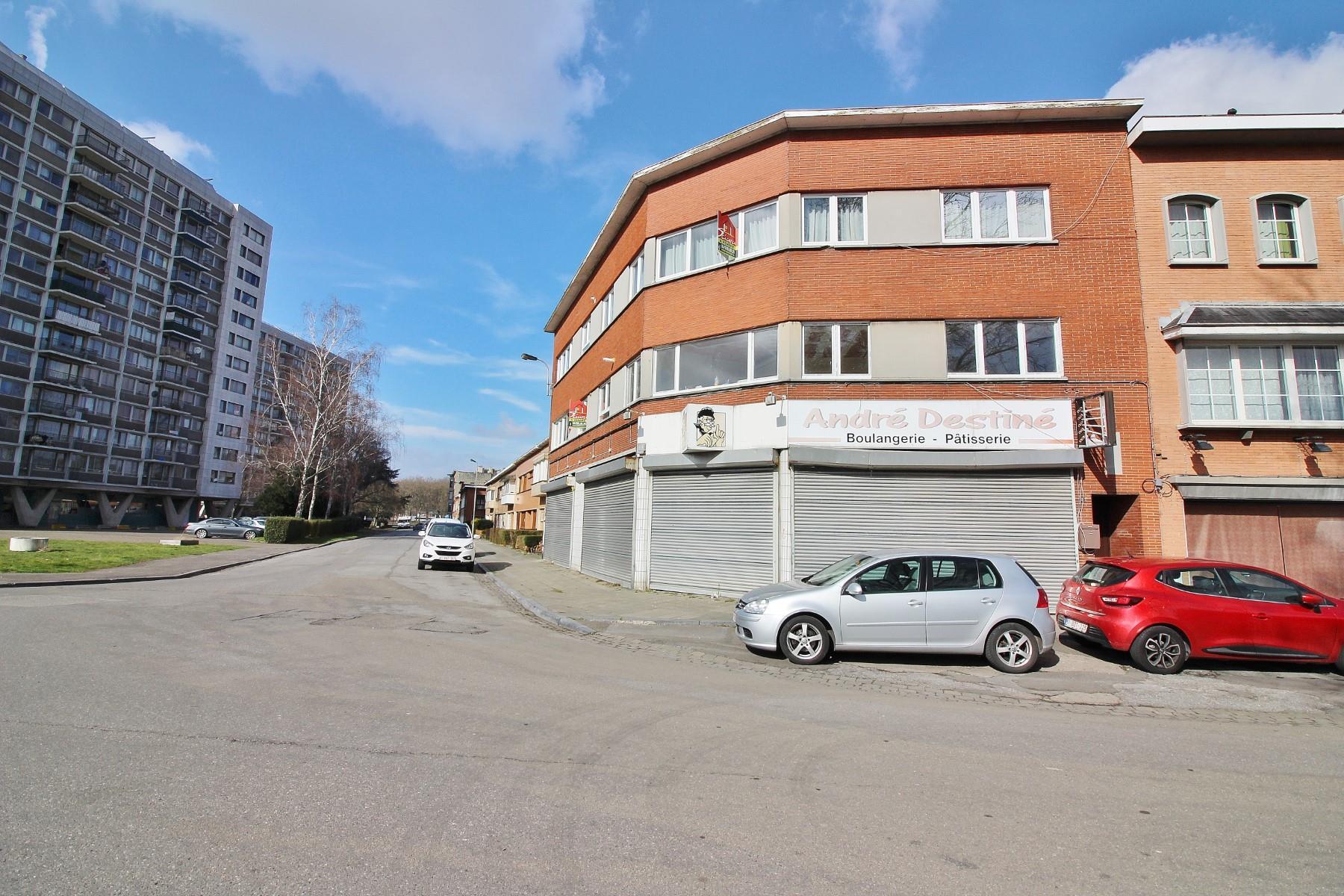 Appartement - Liège - #3359958-15