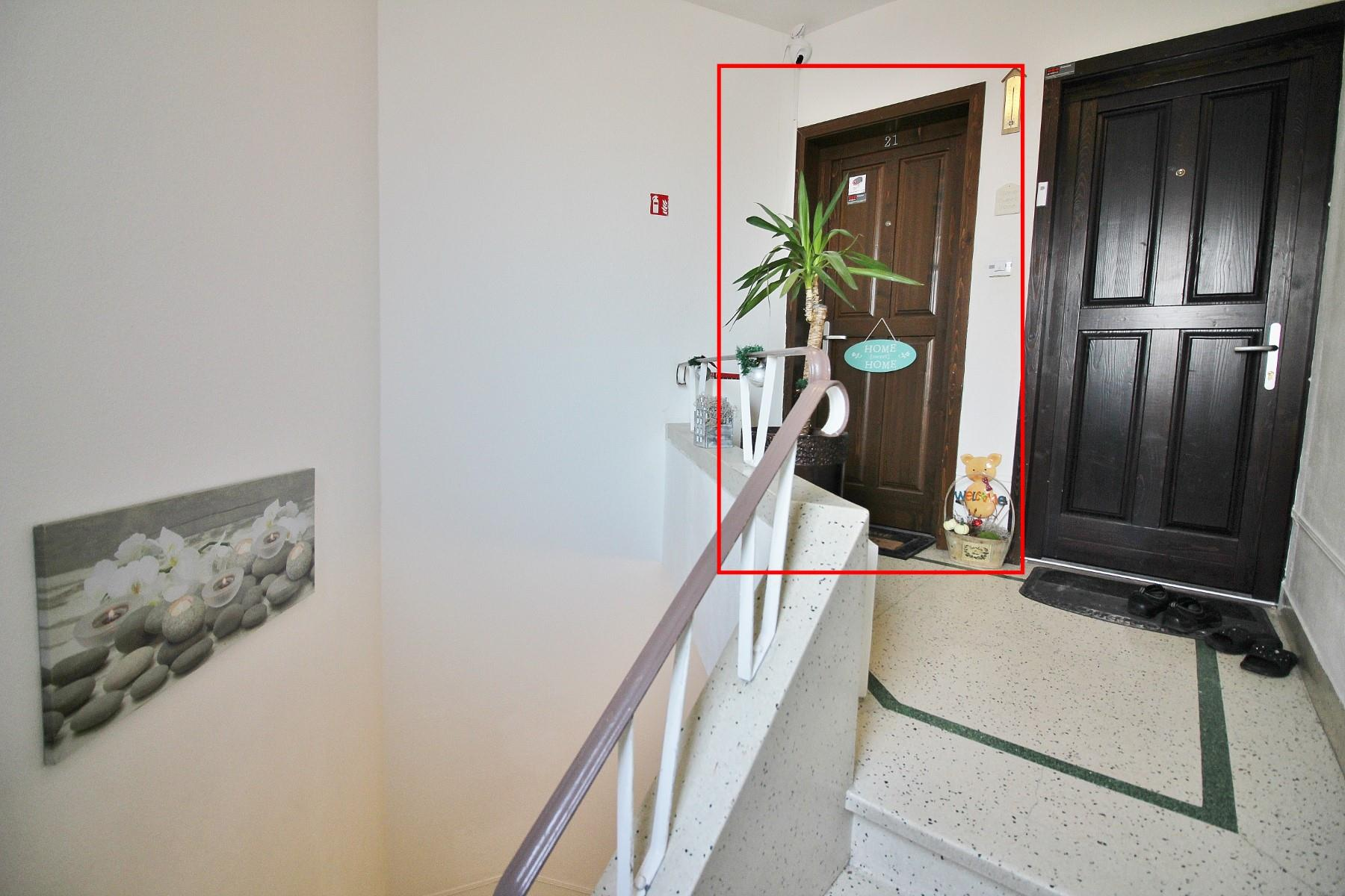 Appartement - Liège - #3359958-12