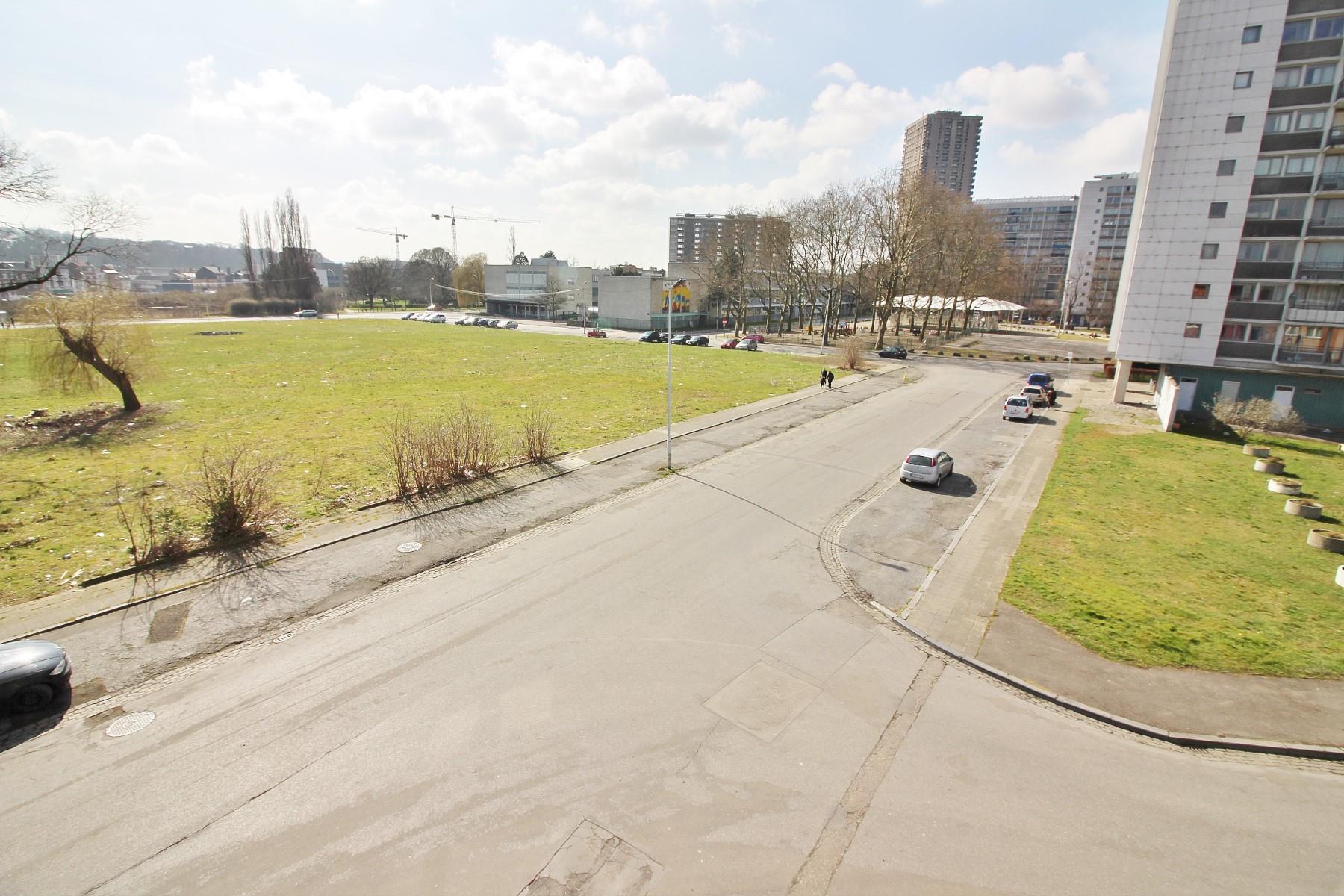 Appartement - Liège - #3359958-19
