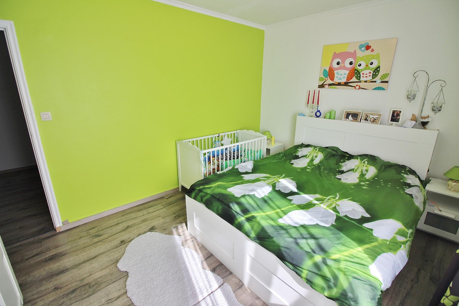 Appartement - Liège - #3359958-9