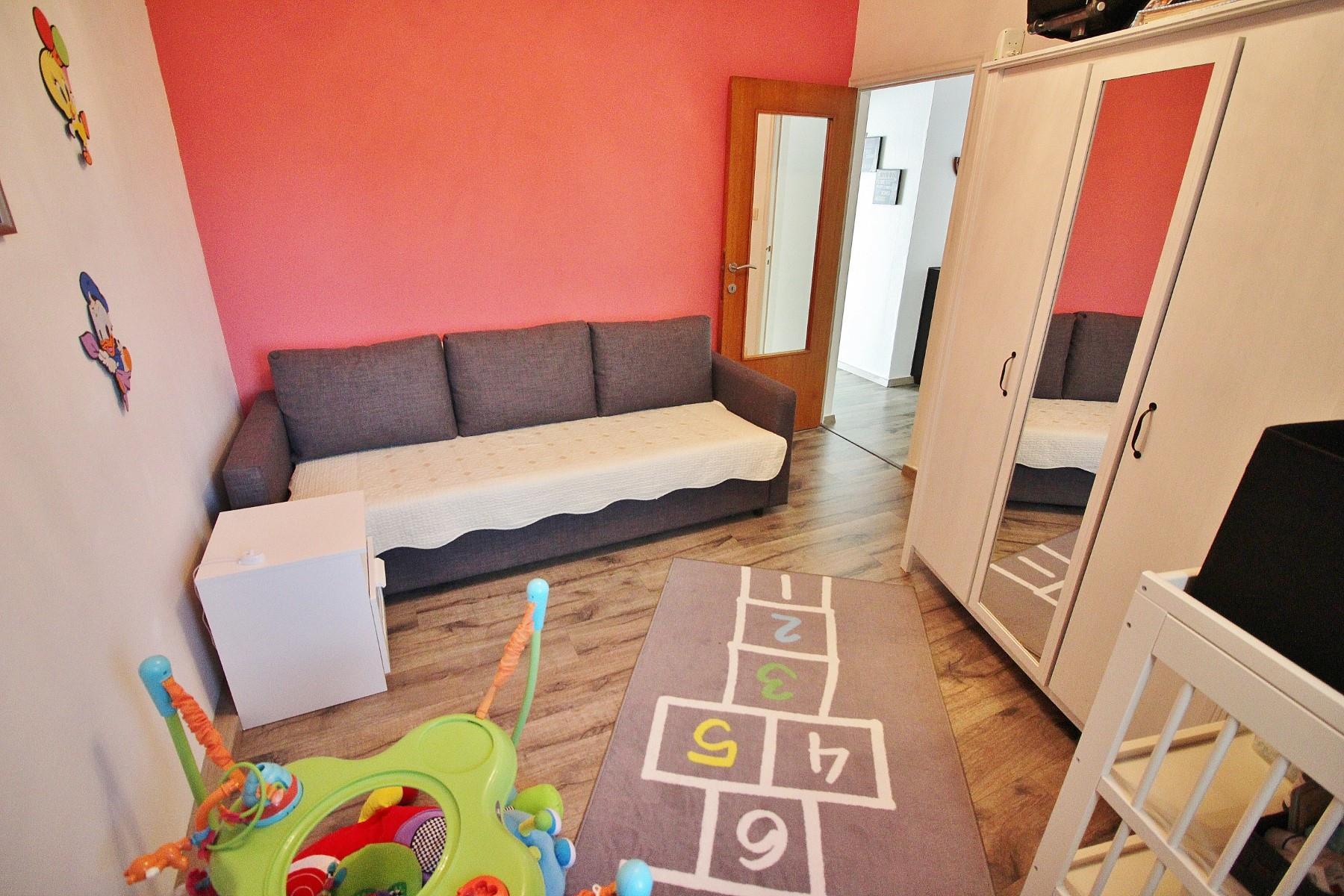 Appartement - Liège - #3359958-6