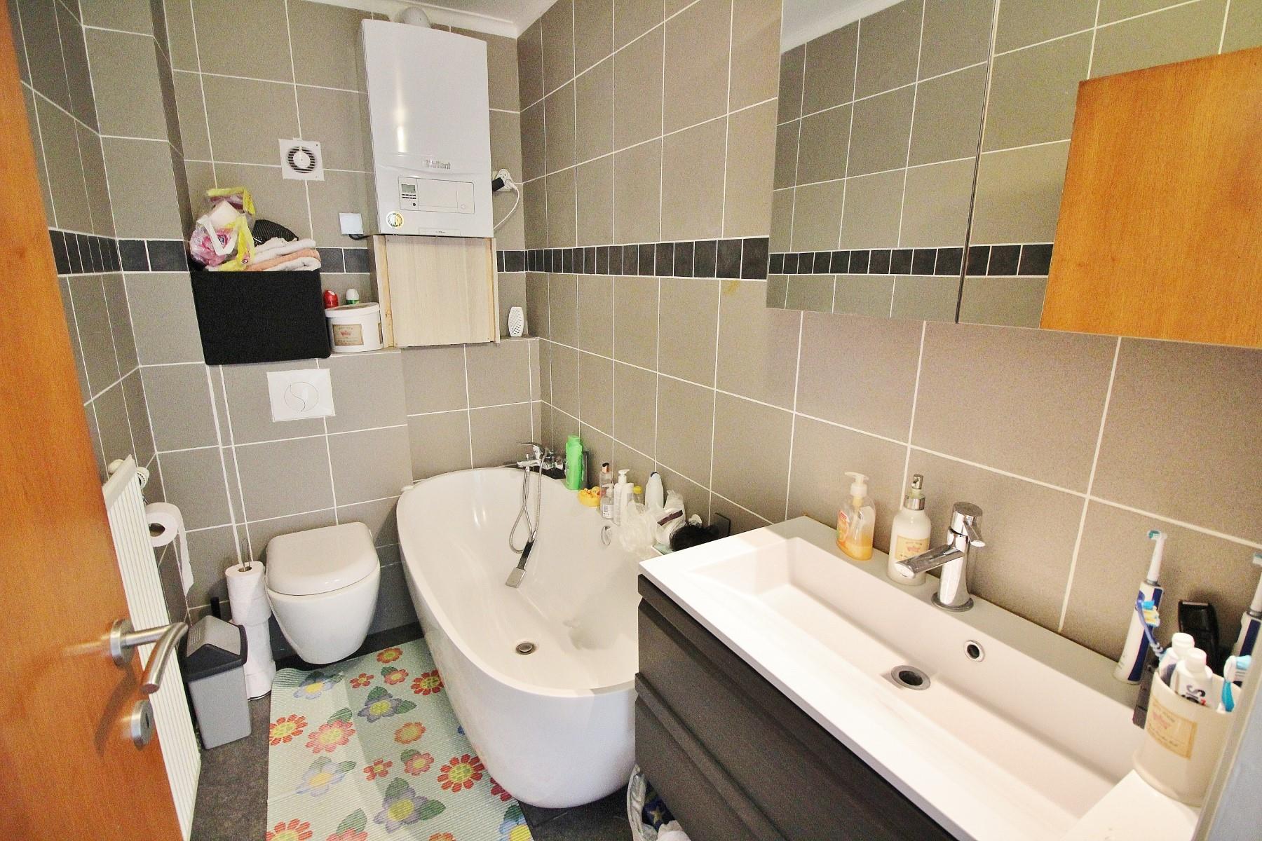 Appartement - Liège - #3359958-10