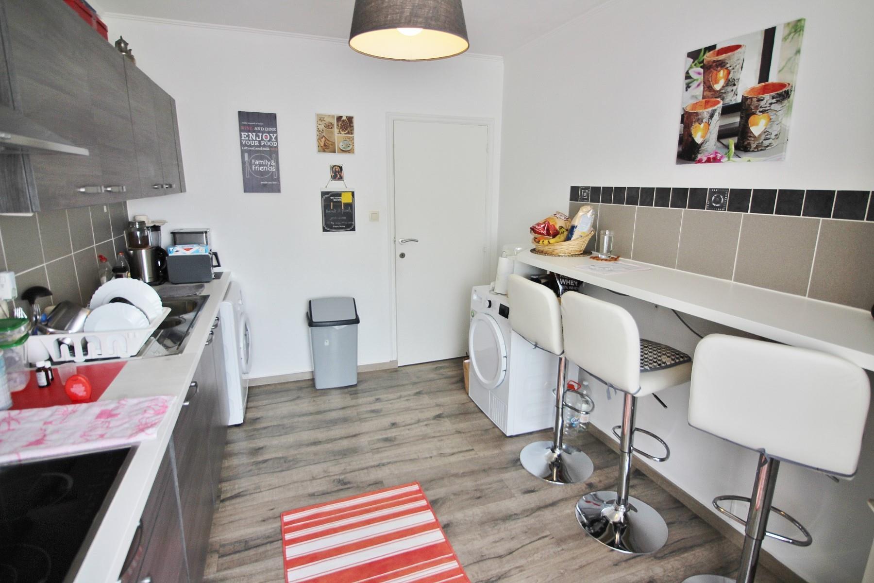 Appartement - Liège - #3359958-5