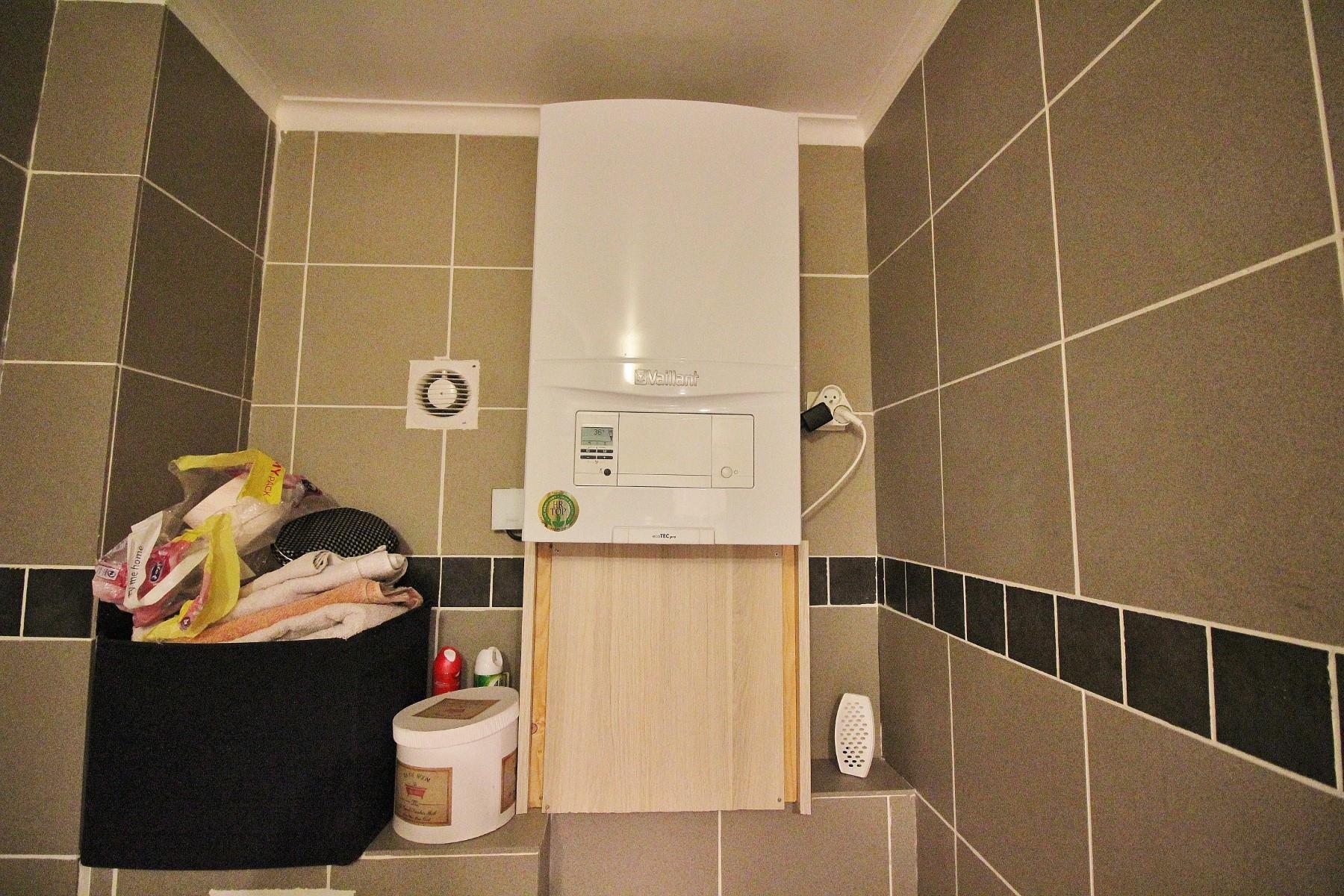 Appartement - Liège - #3359958-11