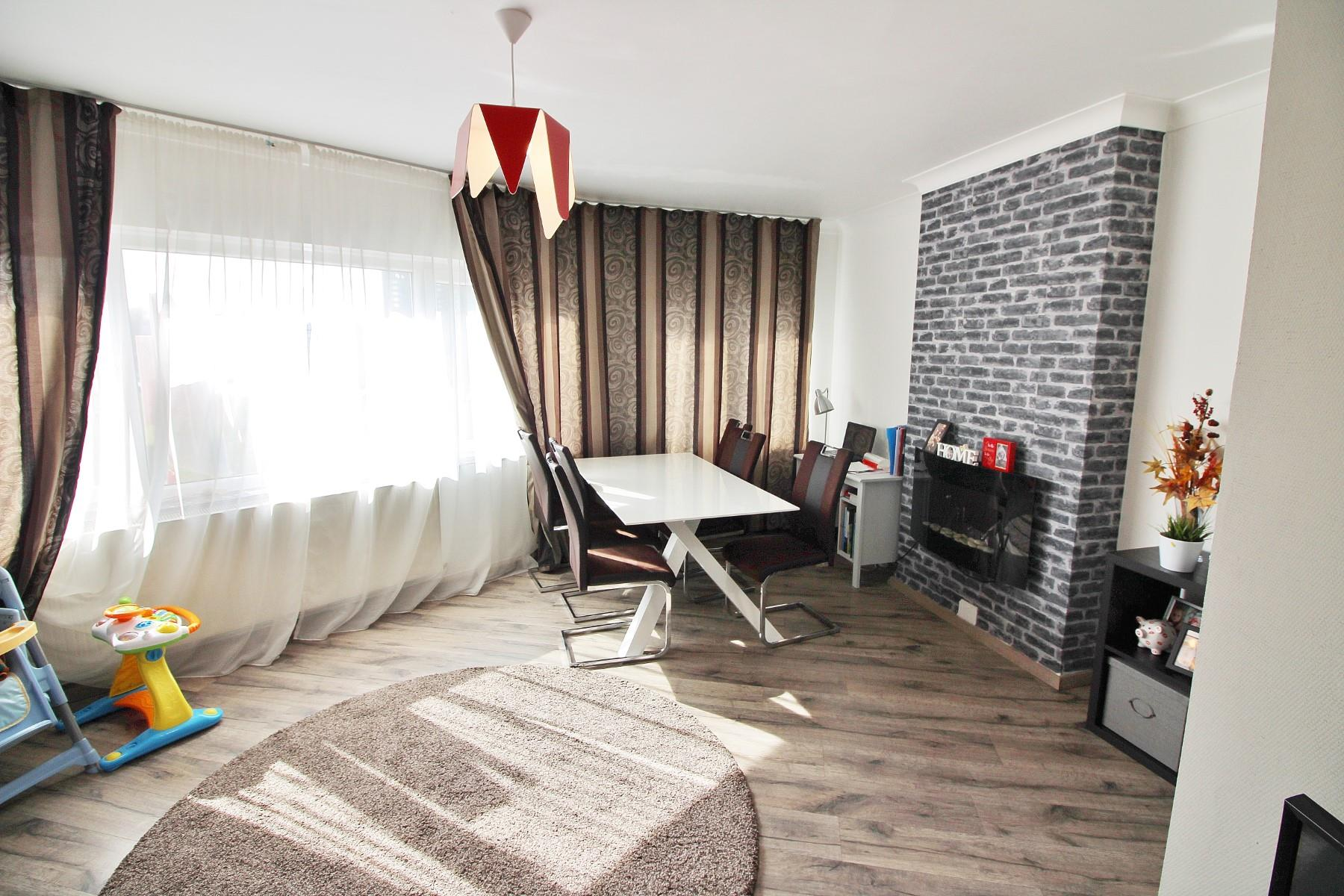 Appartement - Liège - #3359958-1