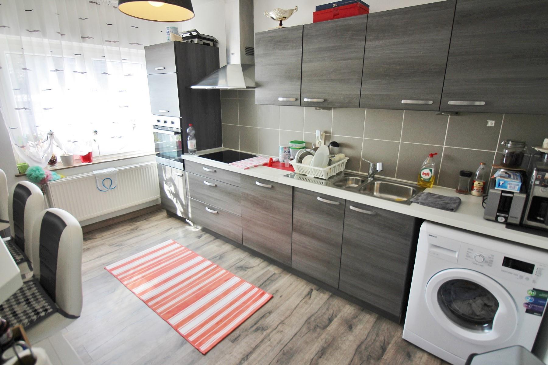 Appartement - Liège - #3359958-4