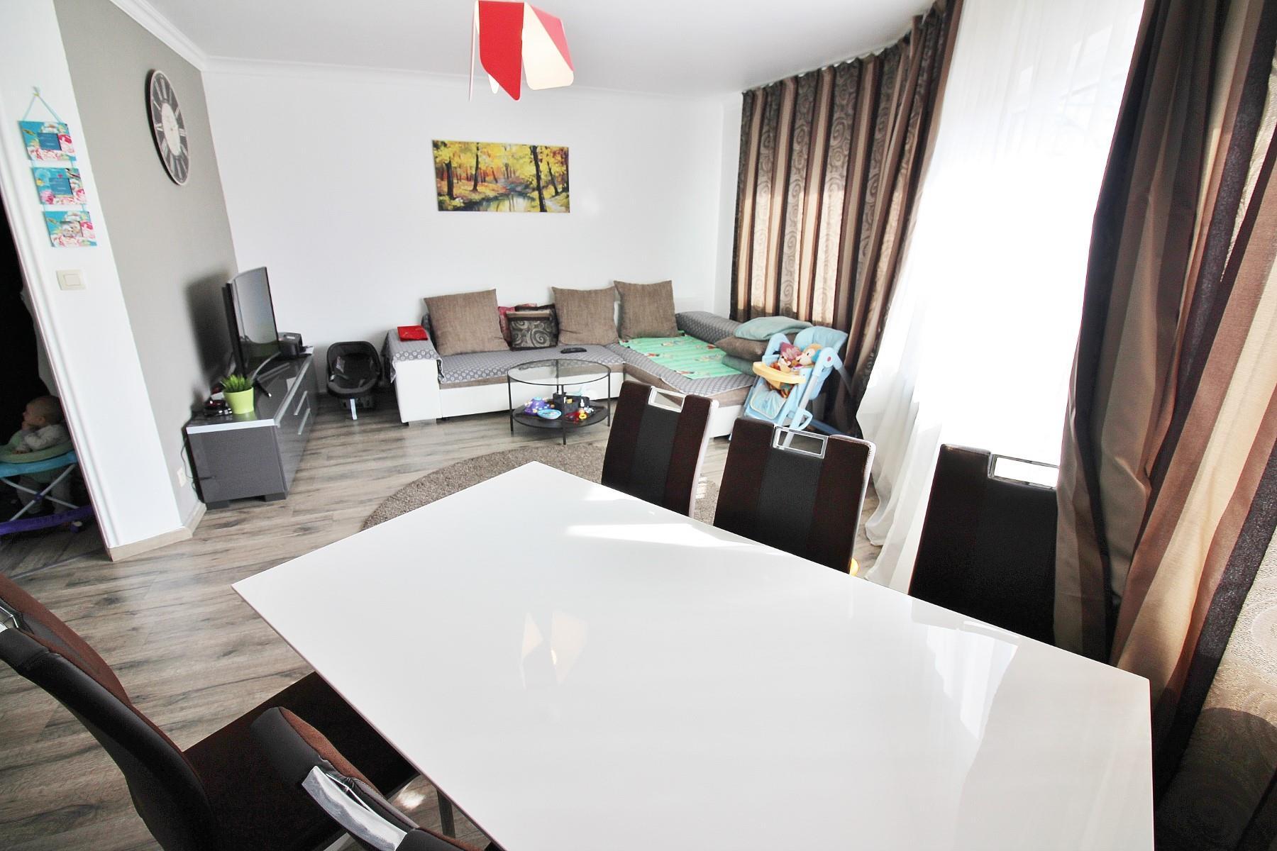 Appartement - Liège - #3359958-2