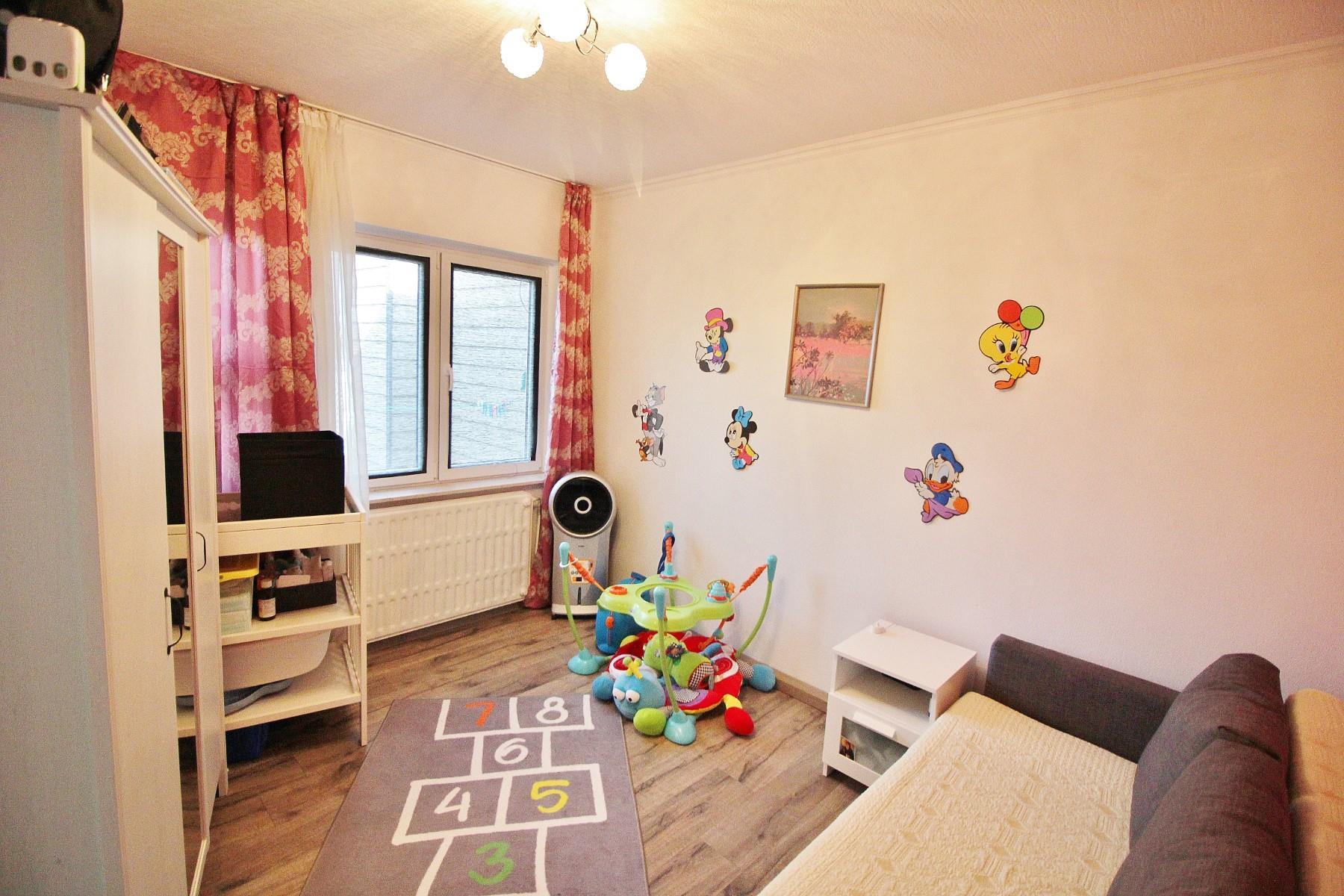 Appartement - Liège - #3359958-7