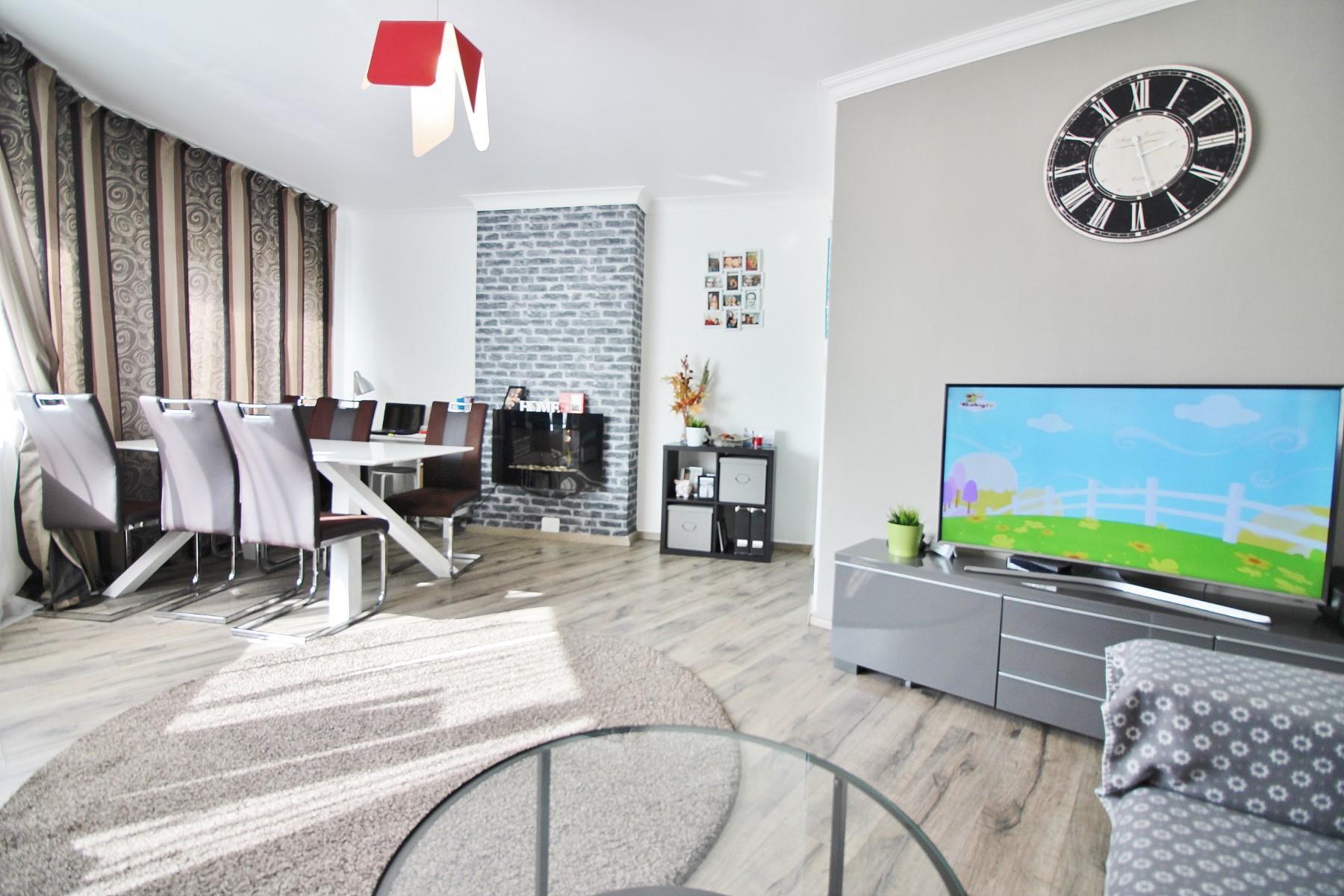 Appartement - Liège - #3359958-0