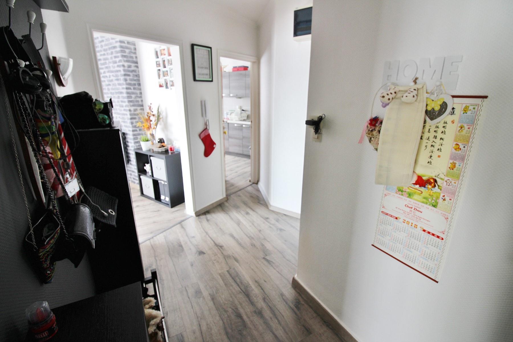 Appartement - Liège - #3359958-3