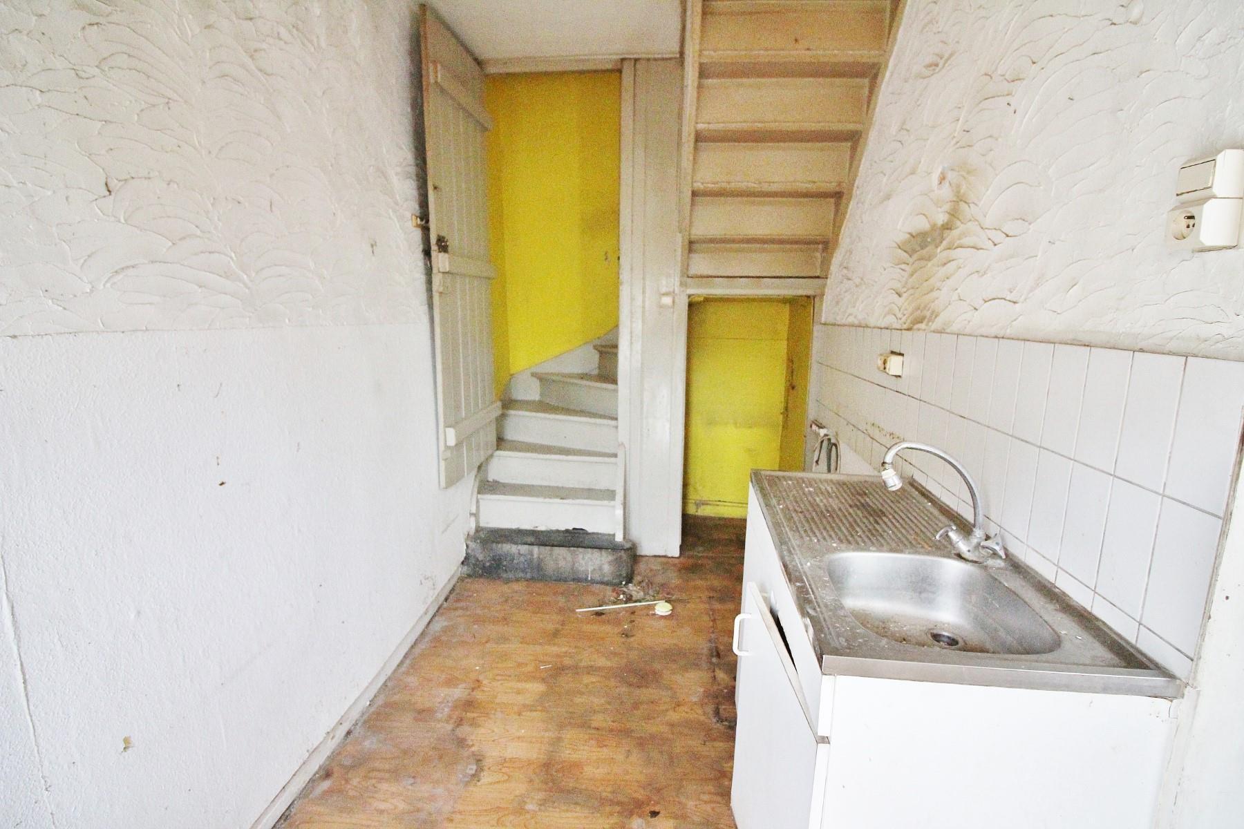 Maison - Sprimont - #3362327-2