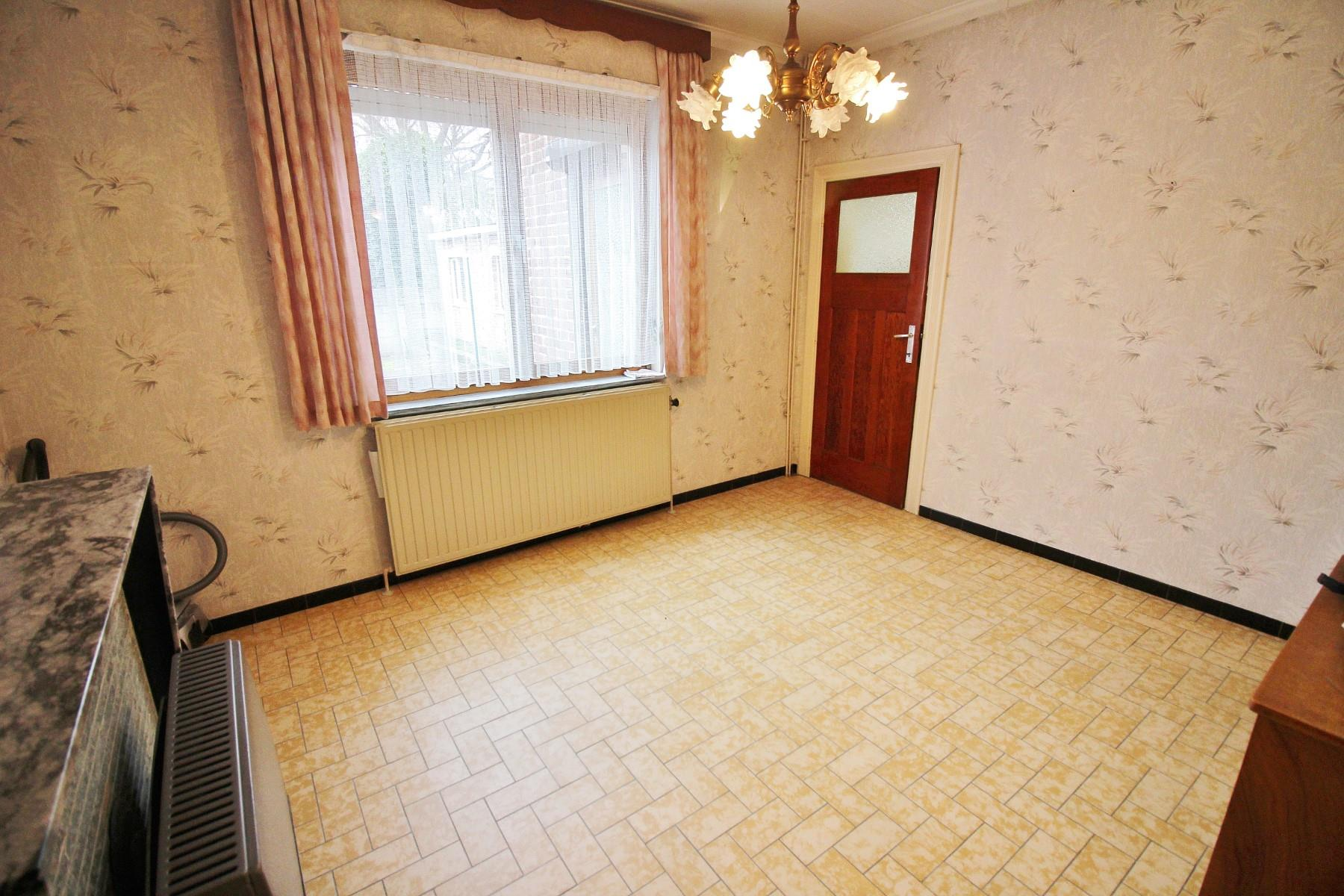 Maison - Herstal - #3399883-3