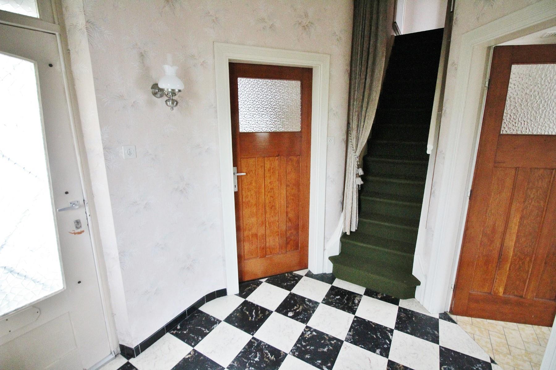 Maison - Herstal - #3399883-1