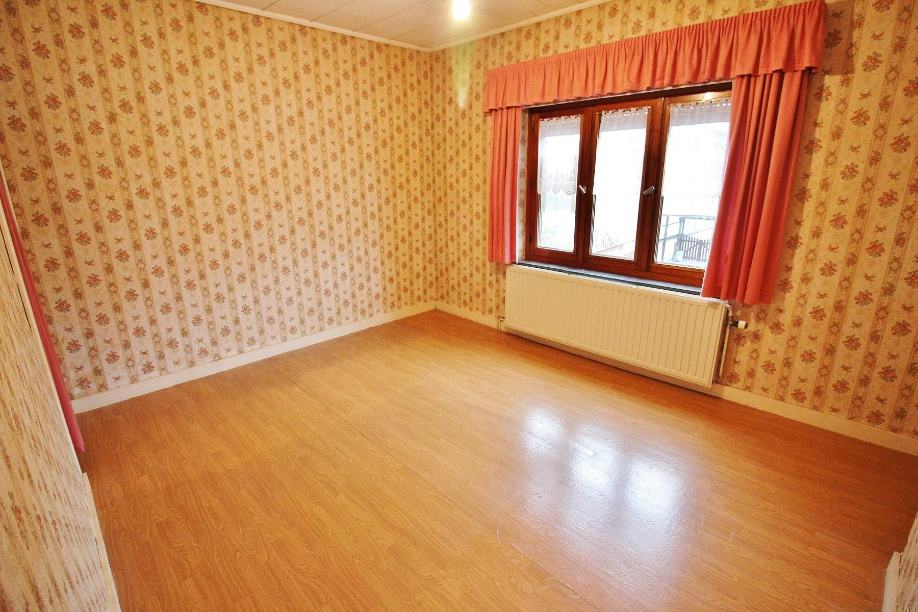 Maison - Herstal - #3399883-12