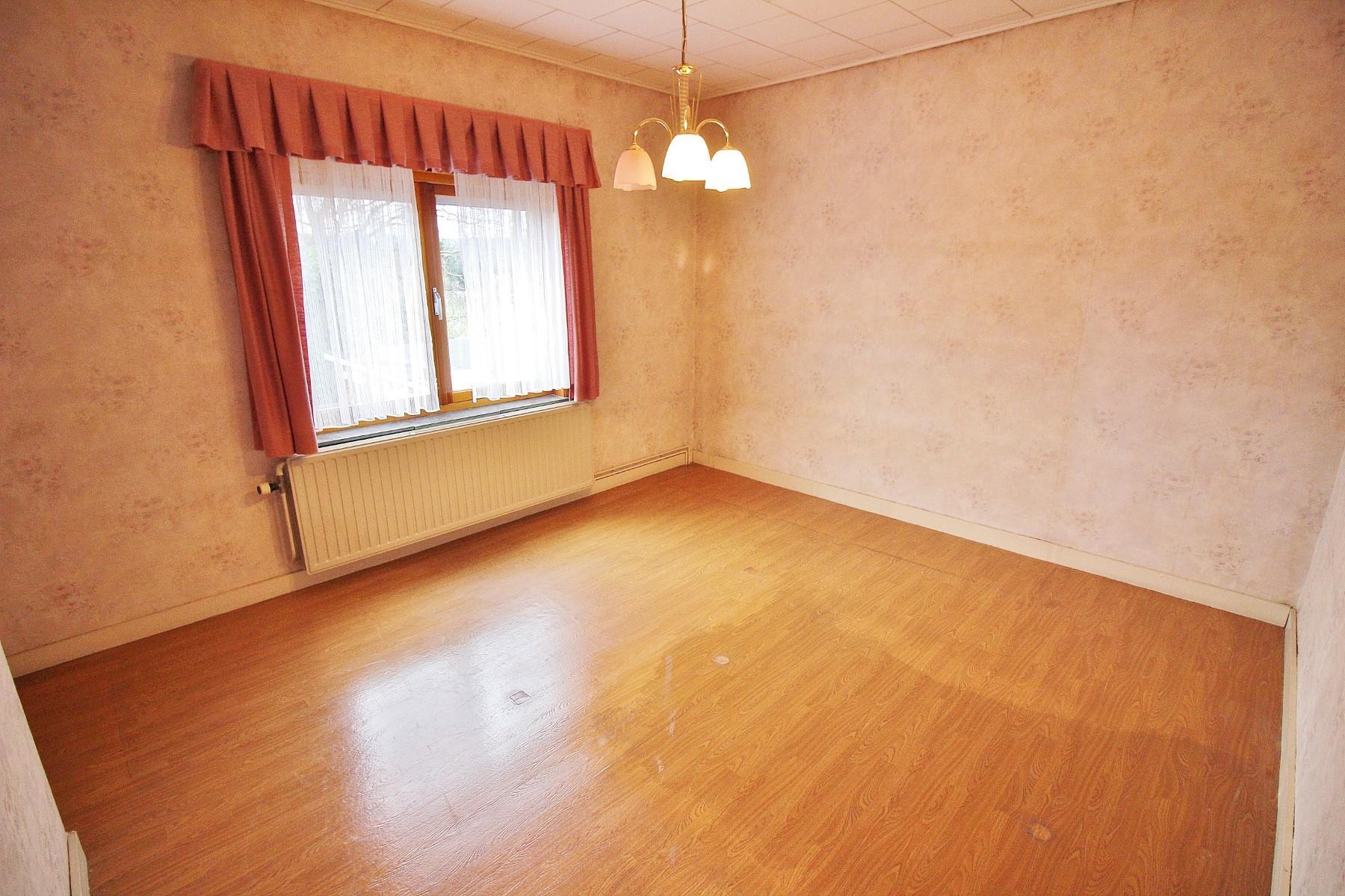 Maison - Herstal - #3399883-13