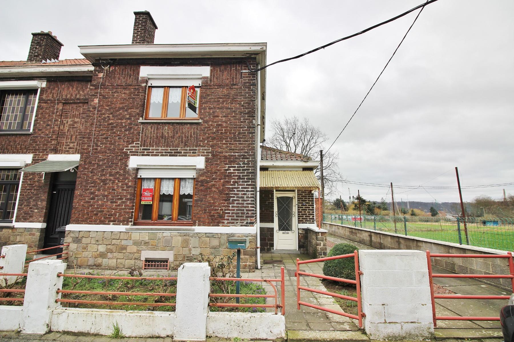 Maison - Herstal - #3399883-16
