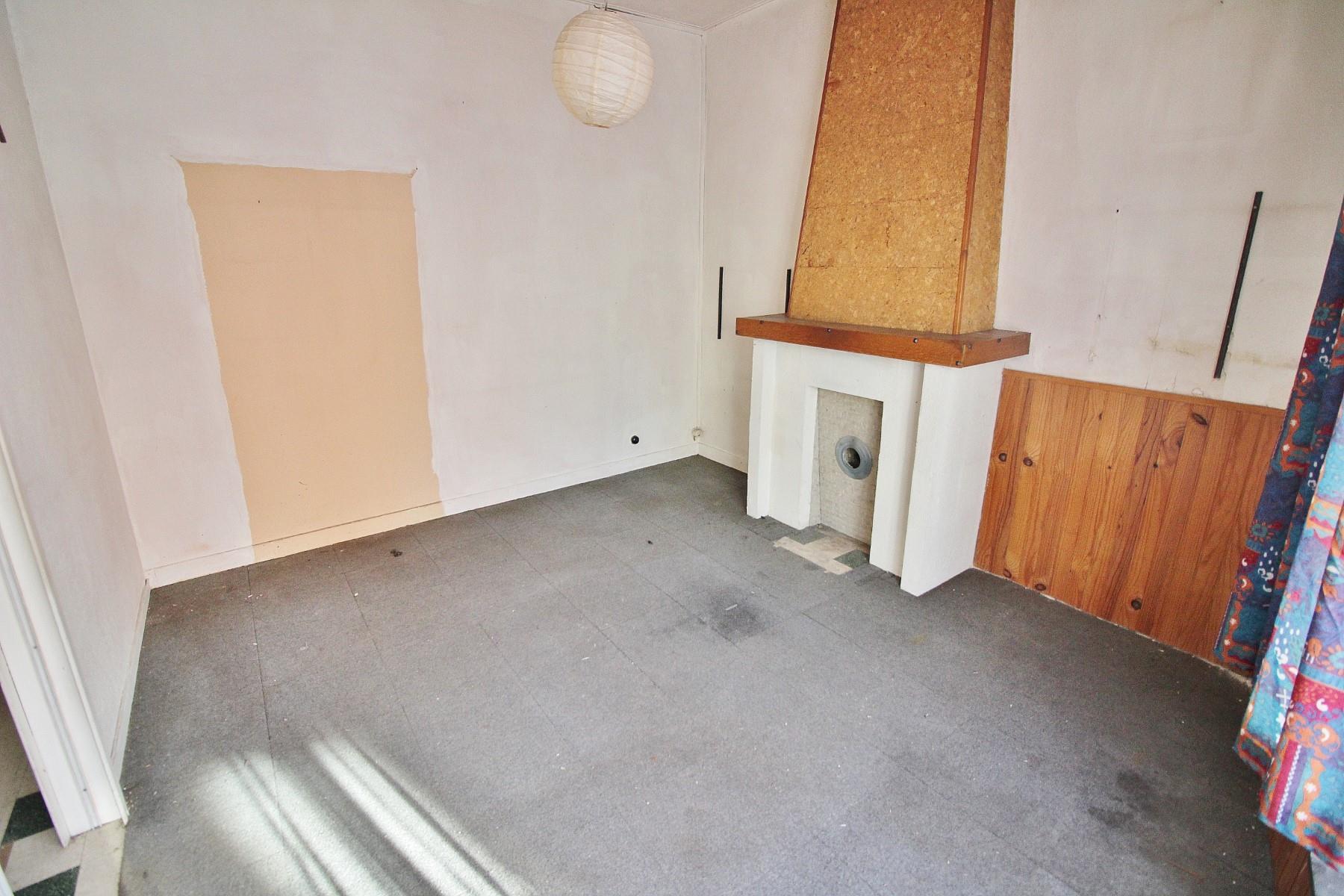 Maison - Grâce-Hollogne - #3429950-12