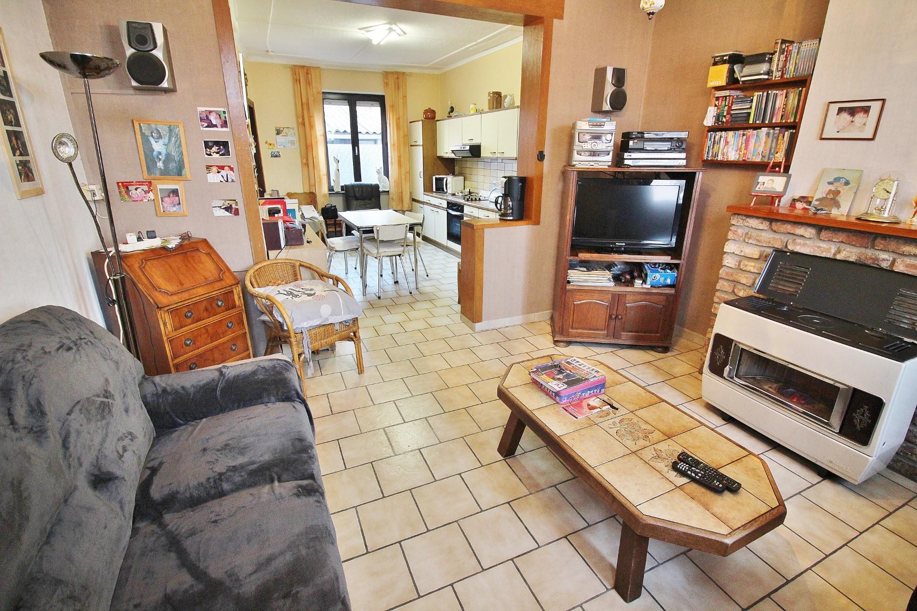 Maison - Grâce-Hollogne - #3431876-7