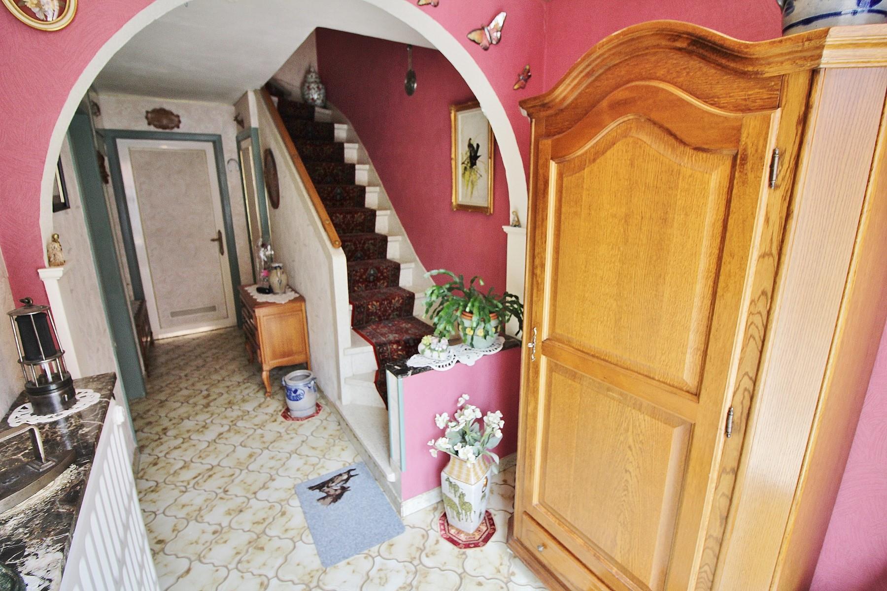 Maison - Liège Chênée - #3433646-1