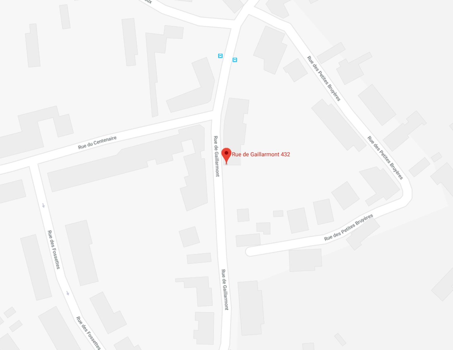 Maison - Liège Chênée - #3433646-17