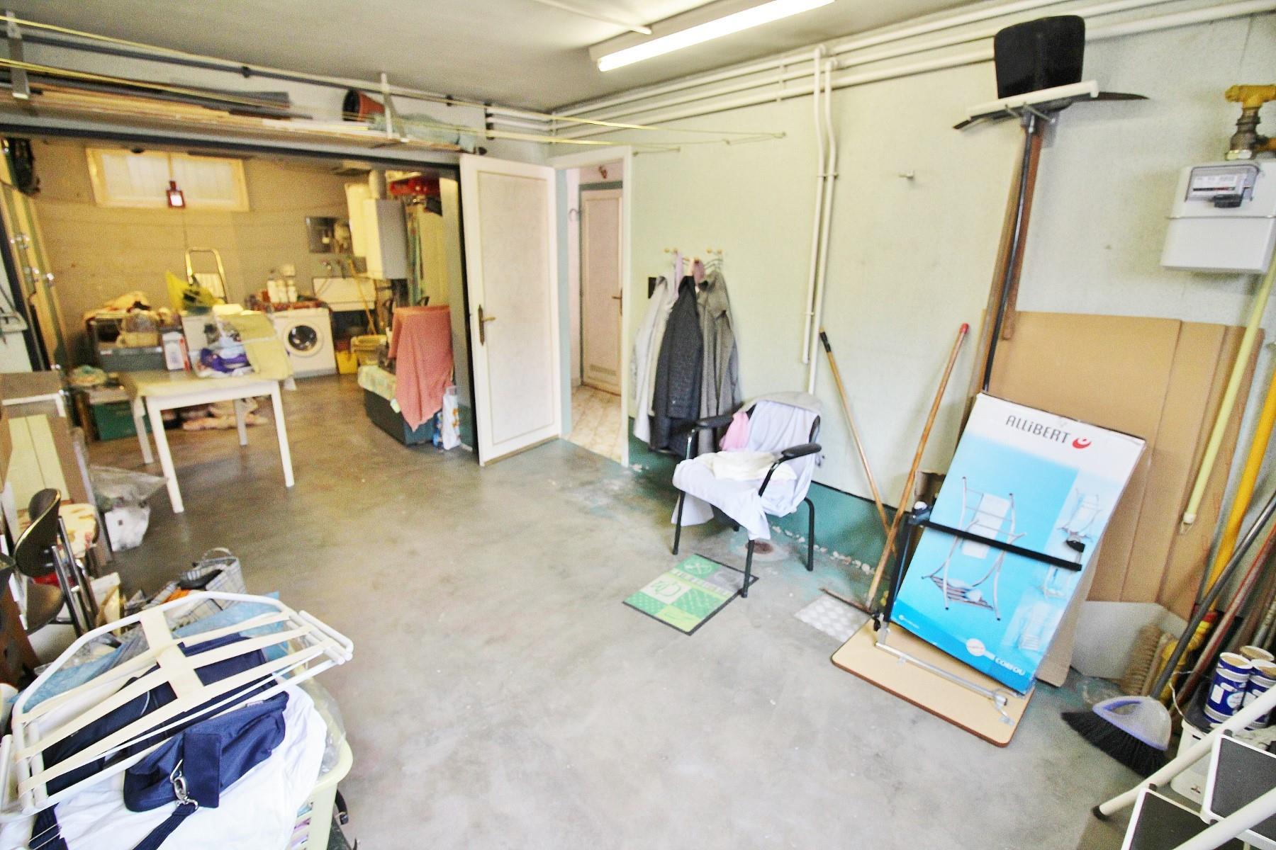 Maison - Liège Chênée - #3433646-13
