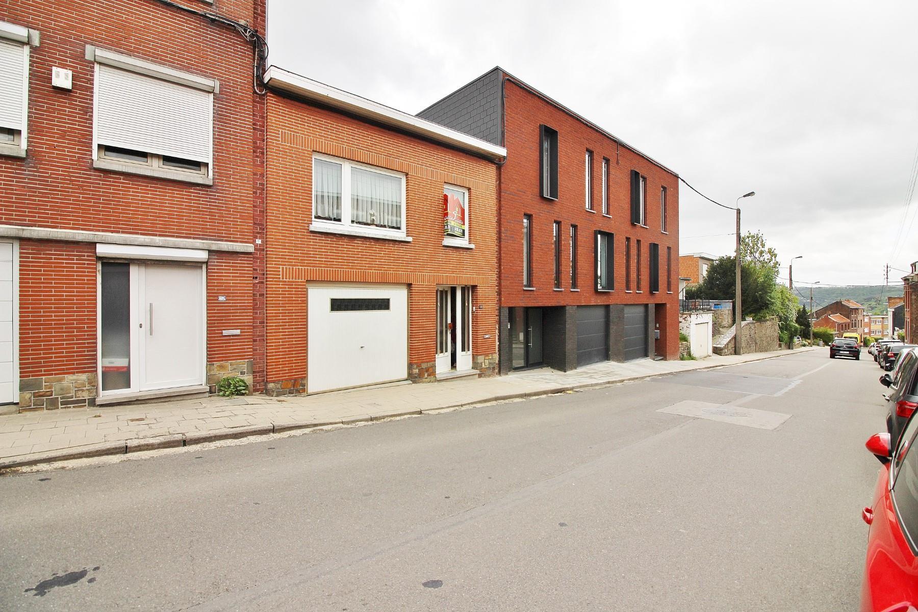 Maison - Liège Chênée - #3433646-15