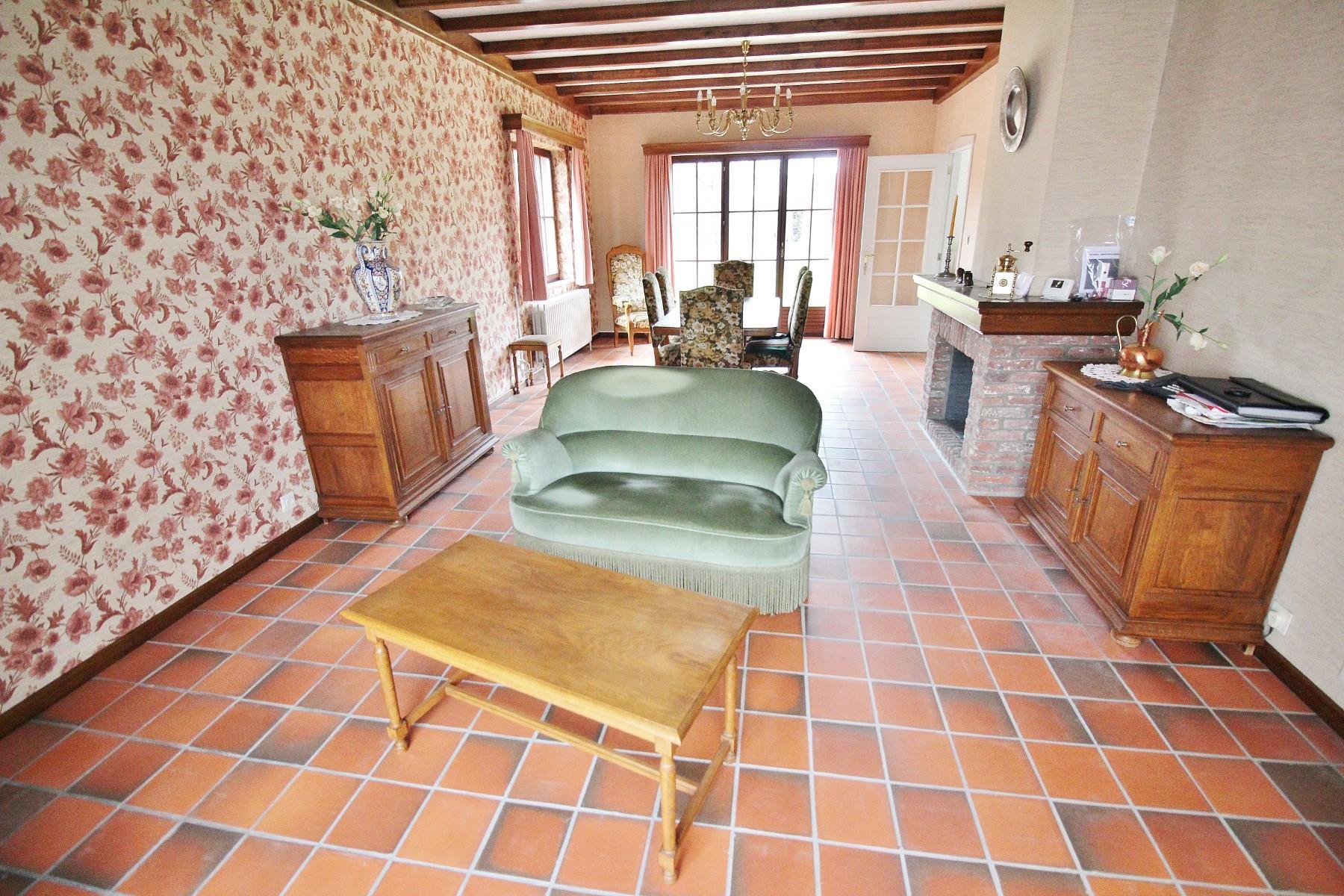 Villa - Beyne-Heusay Bellaire - #3439752-3