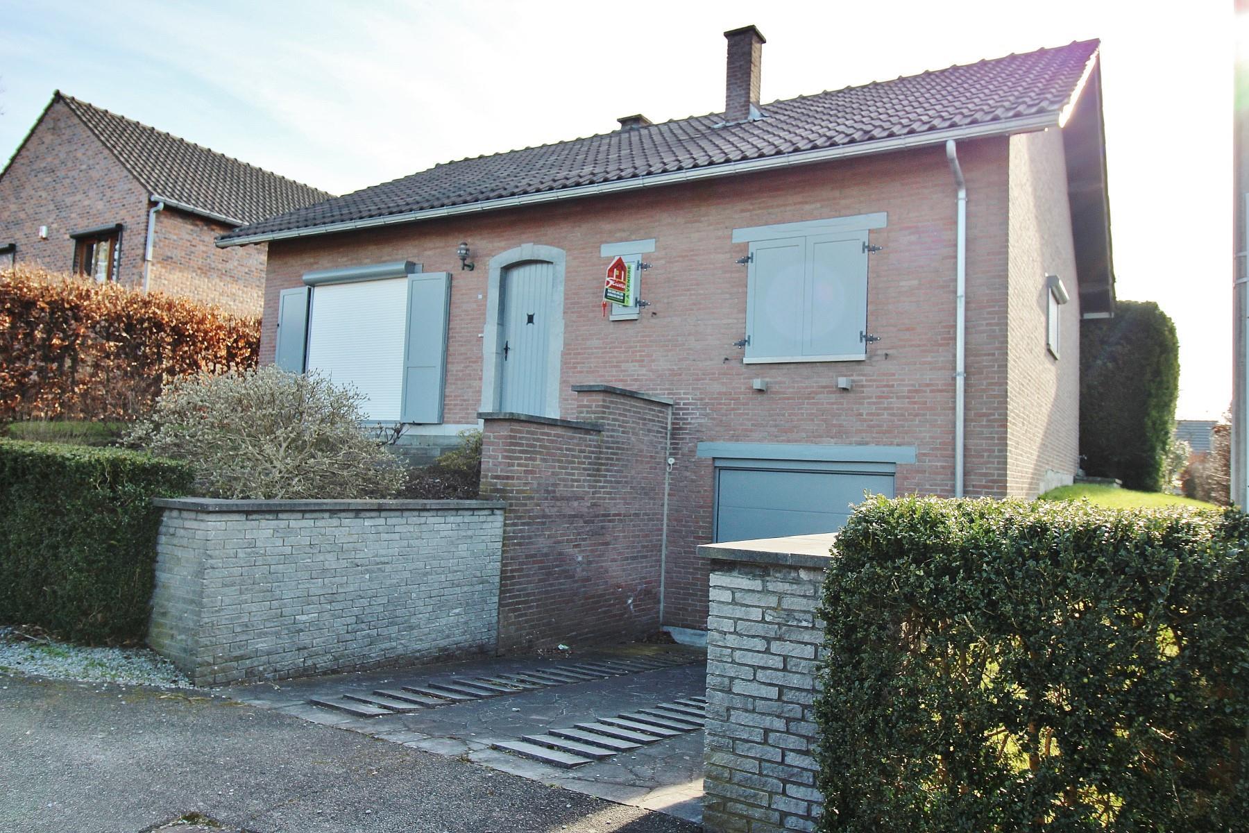 Villa - Beyne-Heusay Bellaire - #3439752-1