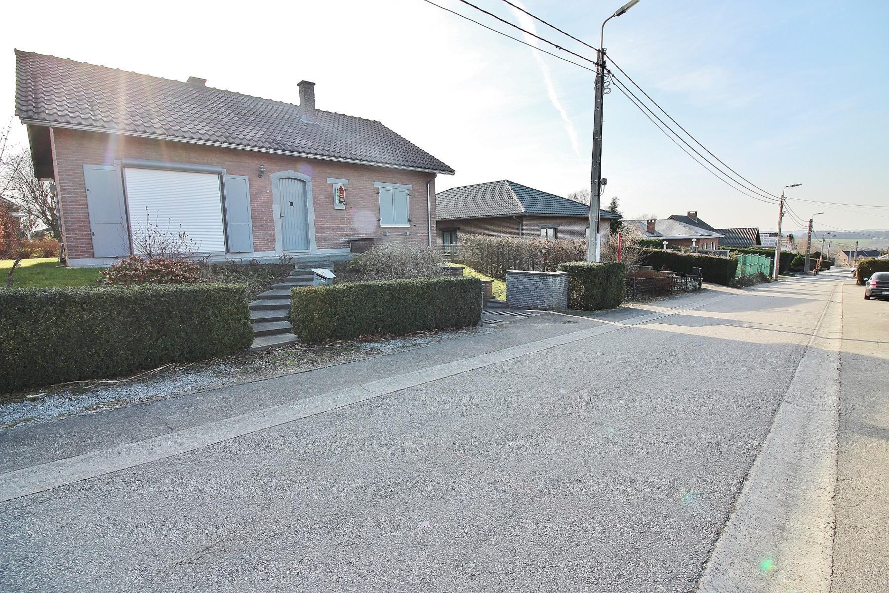 Villa - Beyne-Heusay Bellaire - #3439752-14