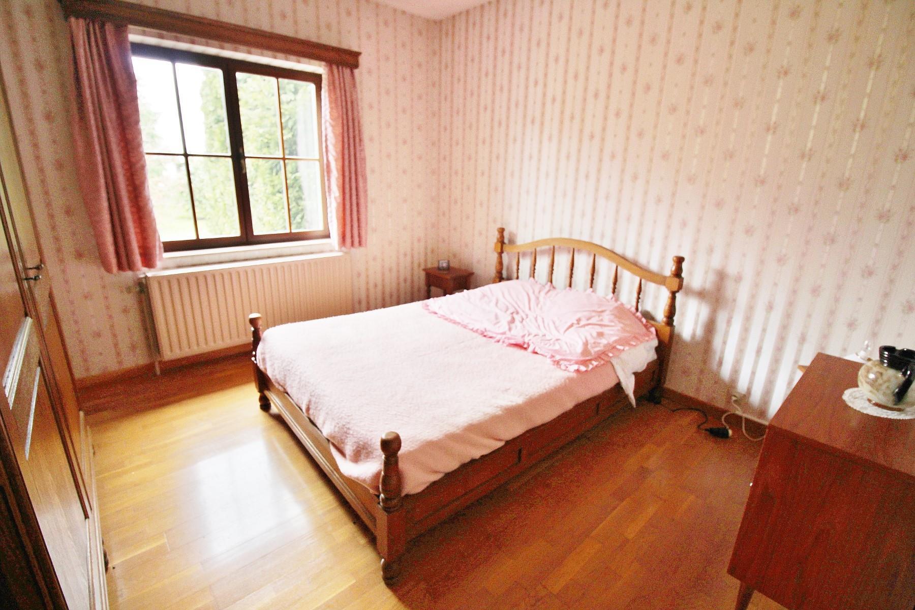 Villa - Beyne-Heusay Bellaire - #3439752-9