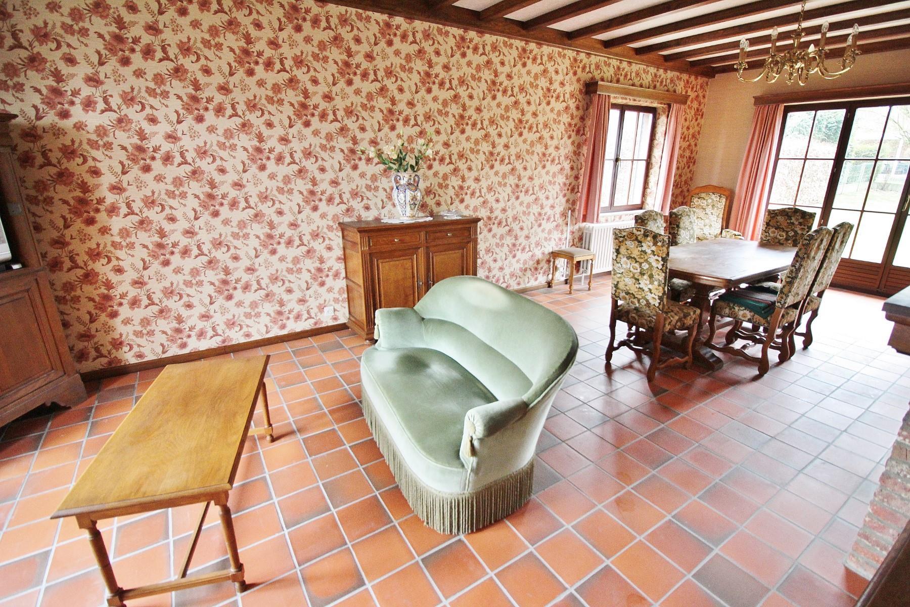 Villa - Beyne-Heusay Bellaire - #3439752-4