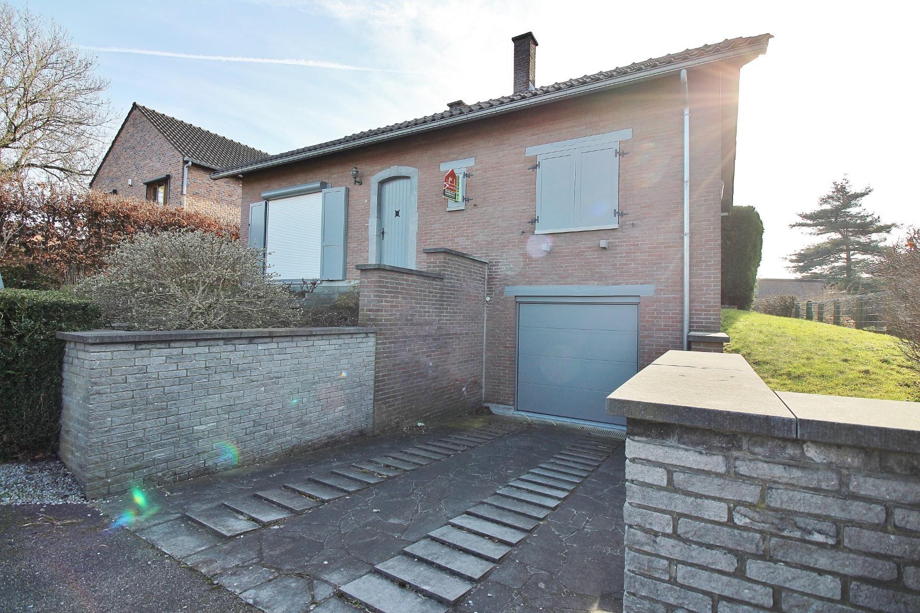 Villa - Beyne-Heusay Bellaire - #3439752-2