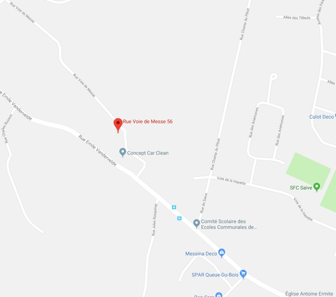 Villa - Beyne-Heusay Bellaire - #3439752-19