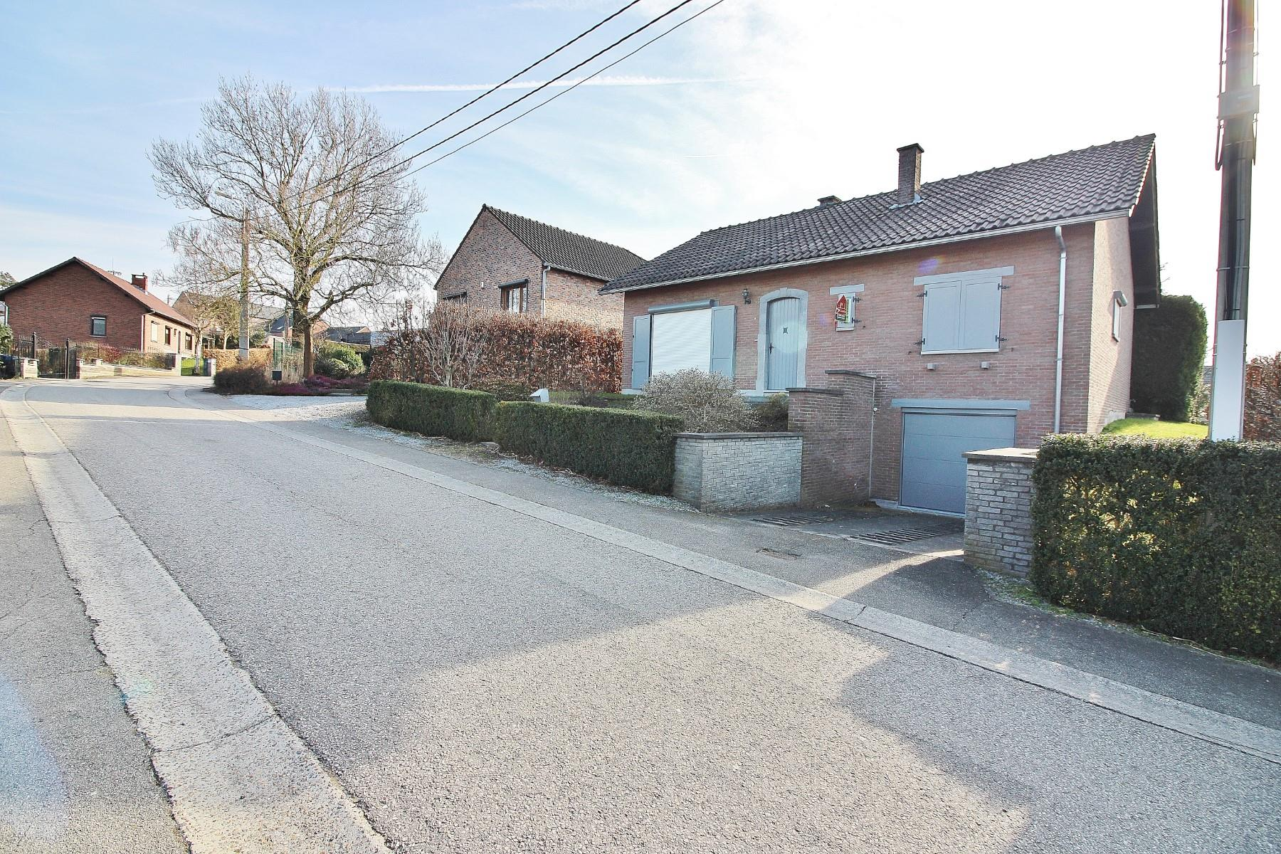 Villa - Beyne-Heusay Bellaire - #3439752-15