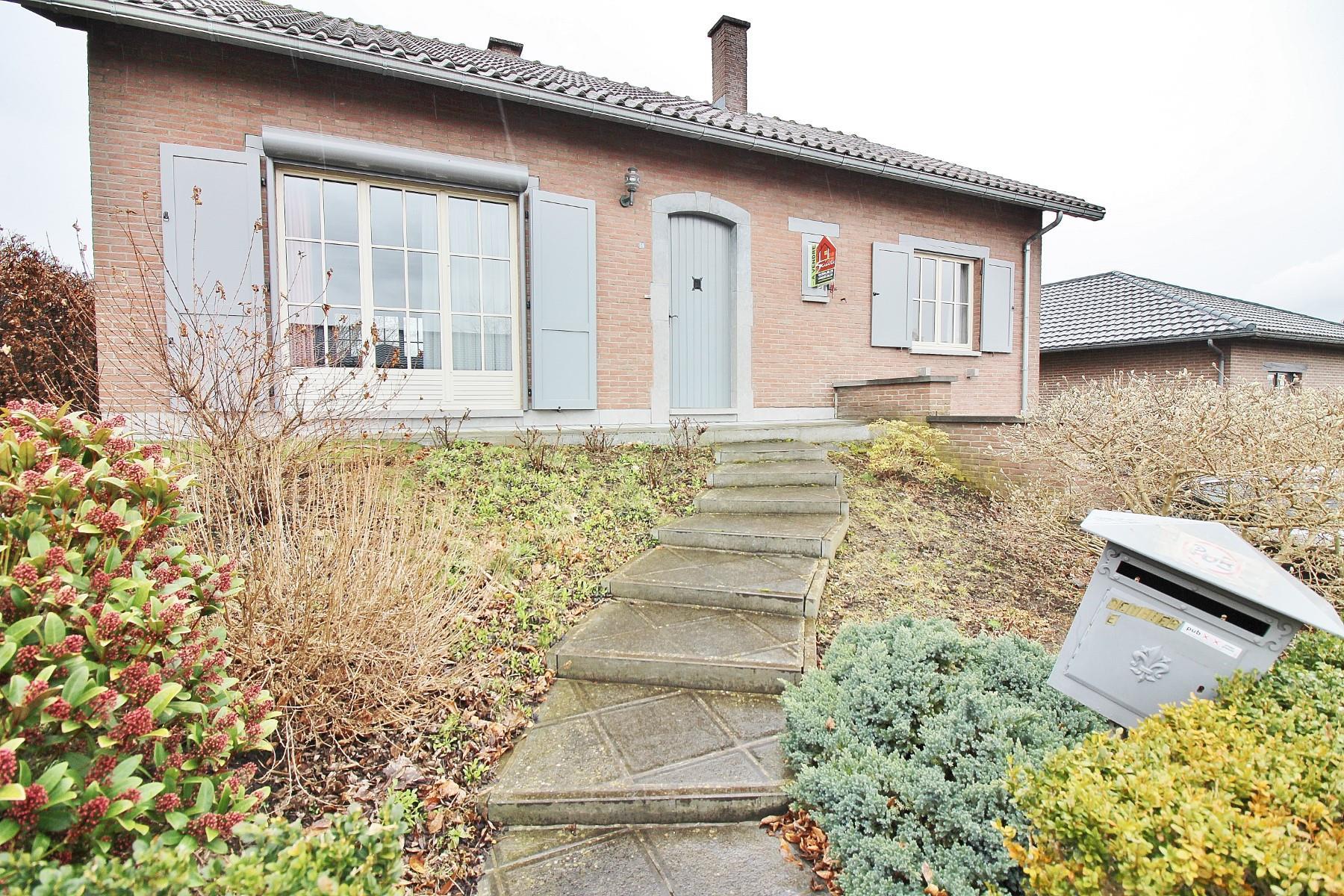 Villa - Beyne-Heusay Bellaire - #3439752-0