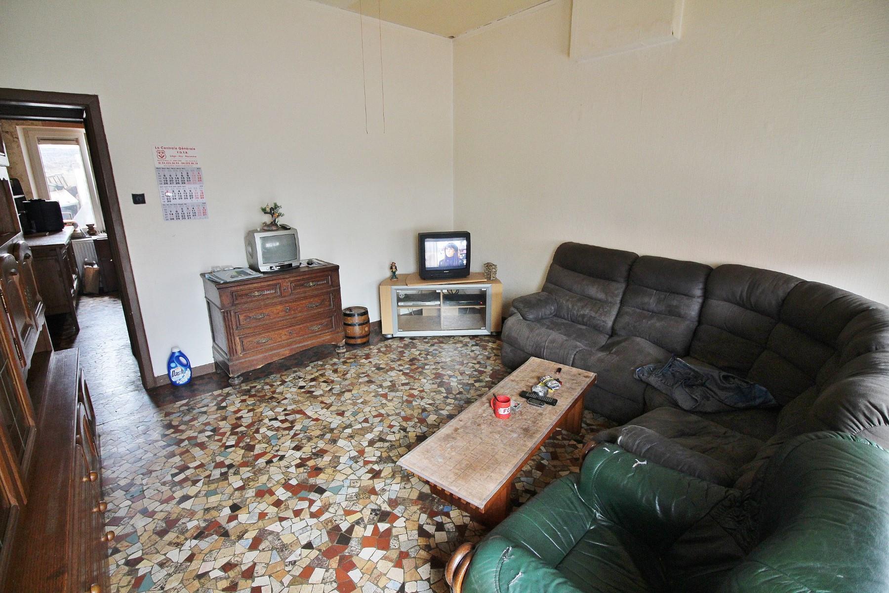 Maison - Seraing - #3454966-2