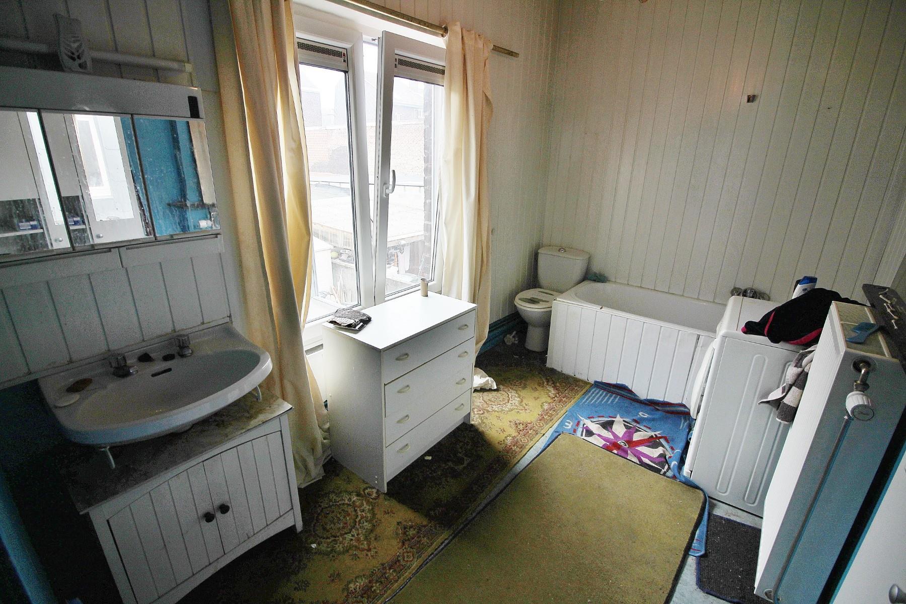Maison - Seraing - #3454966-11