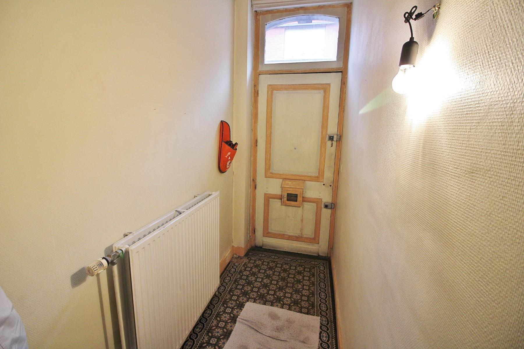 Maison - Liège Grivegnée - #3460157-1
