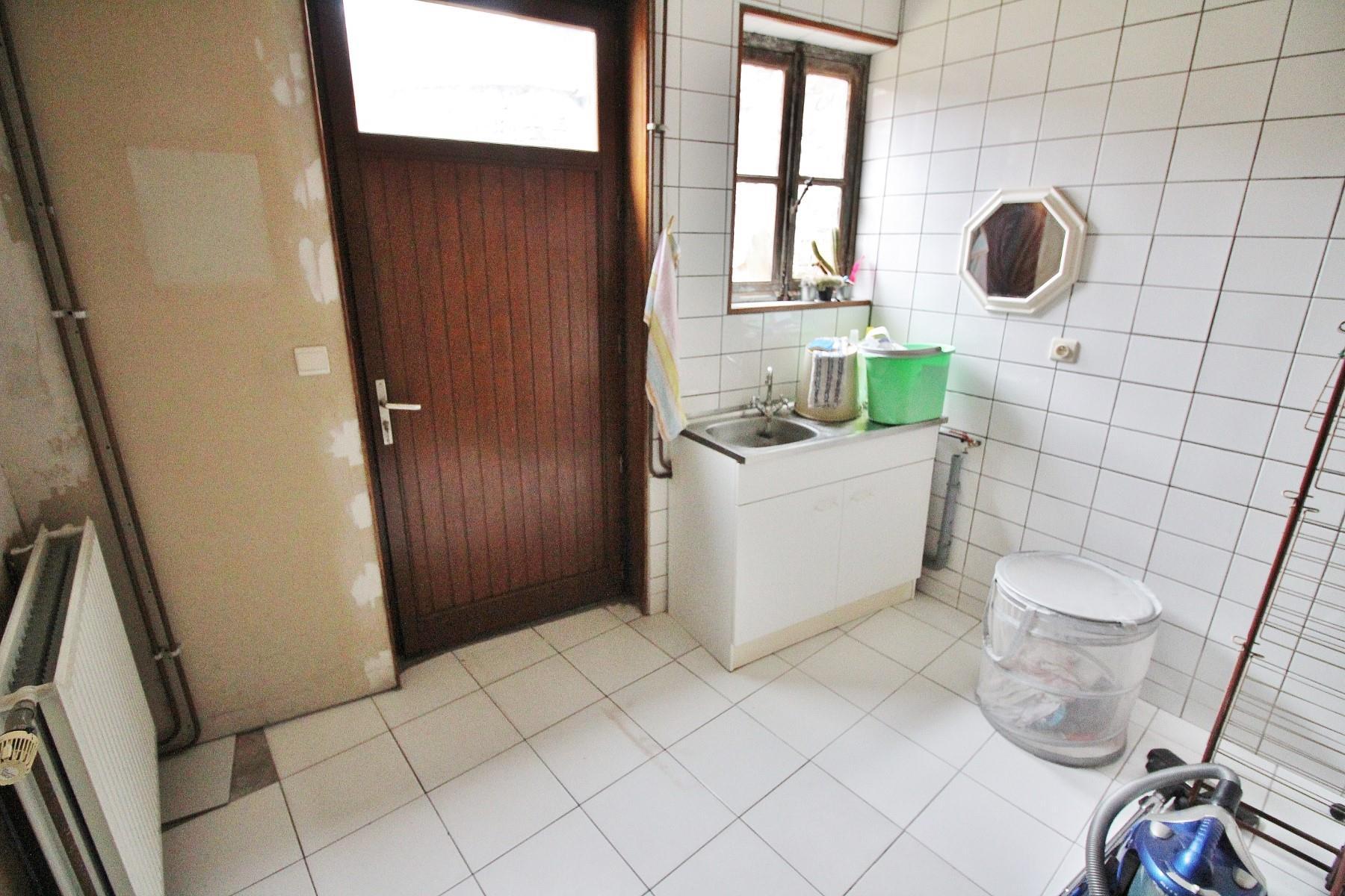 Maison - Liège Grivegnée - #3460157-6
