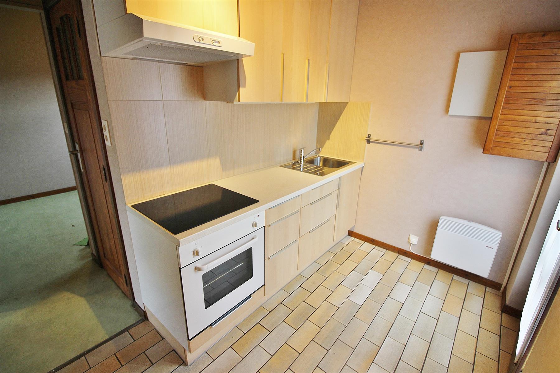 Maison - Liège Chênée - #3466351-3