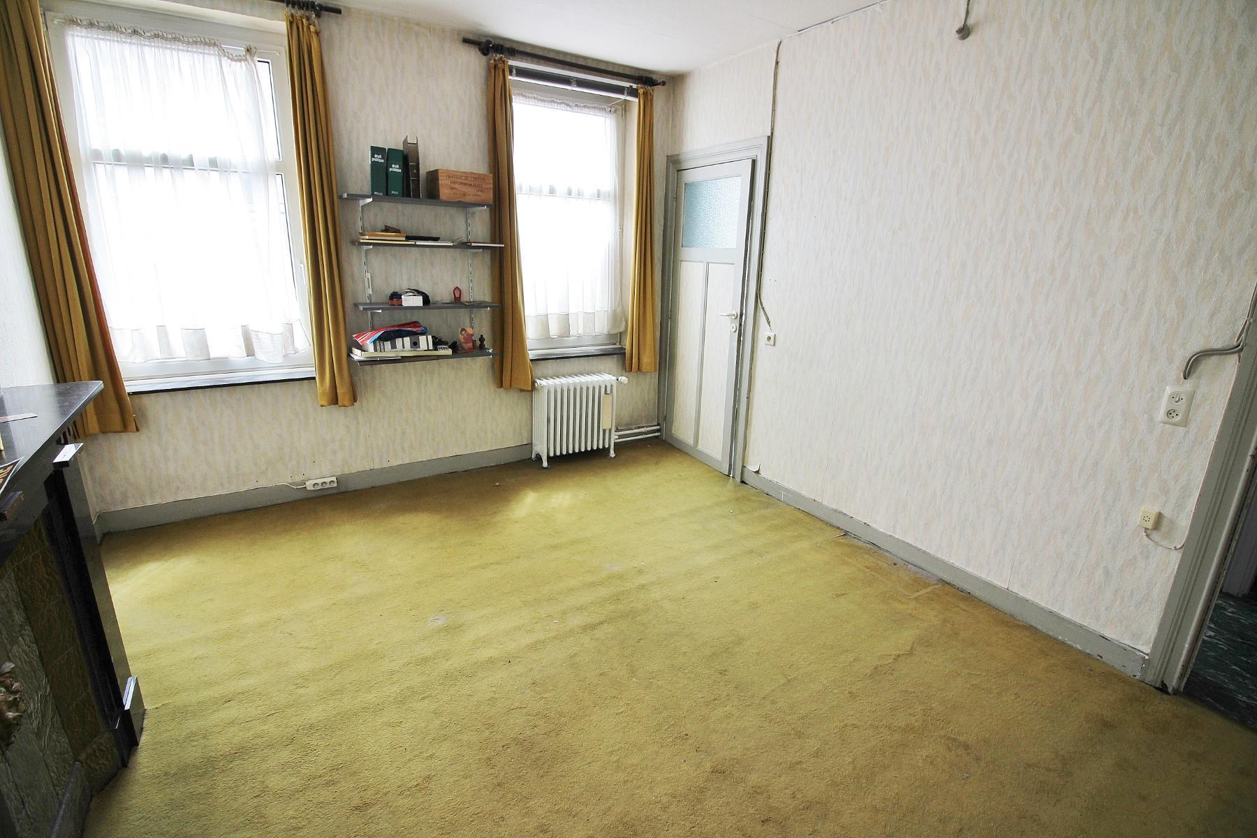 Maison - Liège Grivegnée - #3469166-12