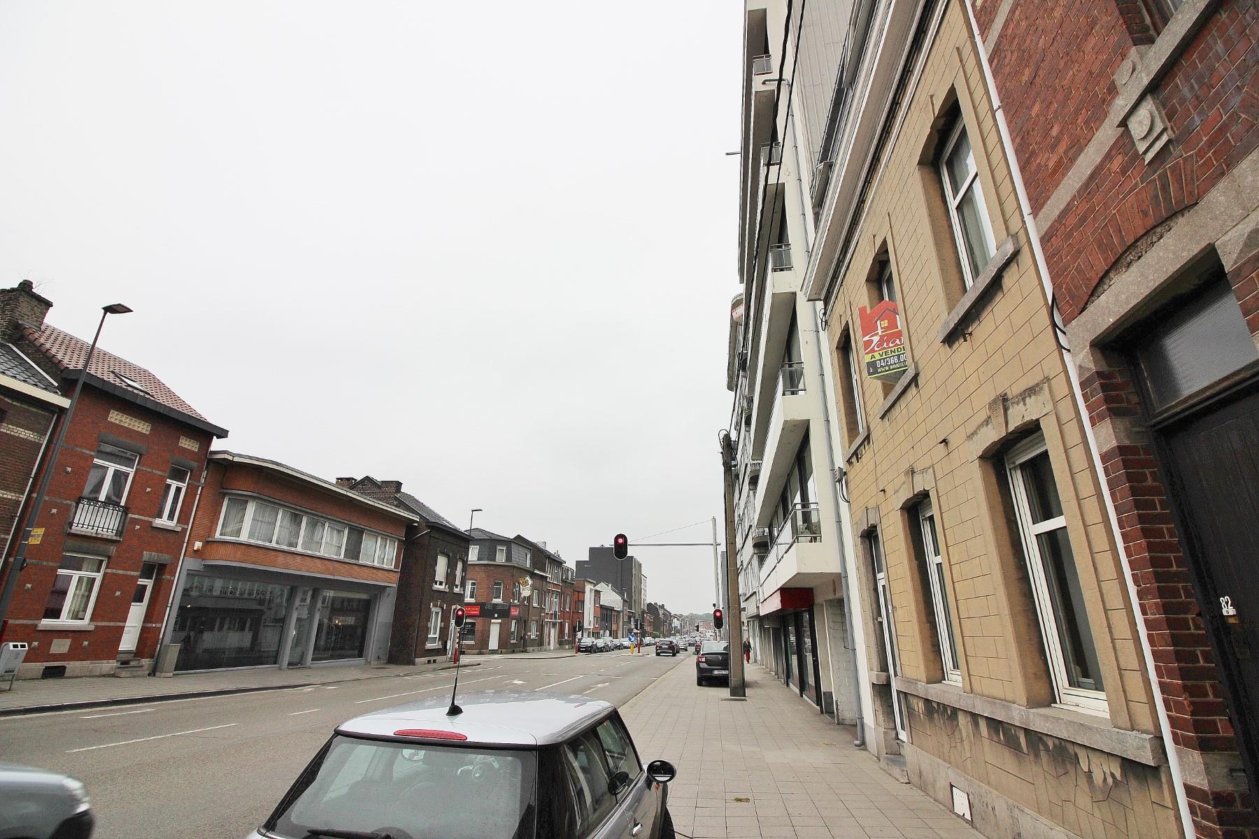 Maison - Liège Grivegnée - #3469166-21