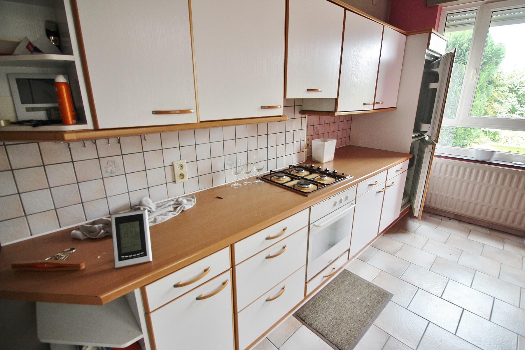 Maison - Liège Grivegnée - #3469166-3