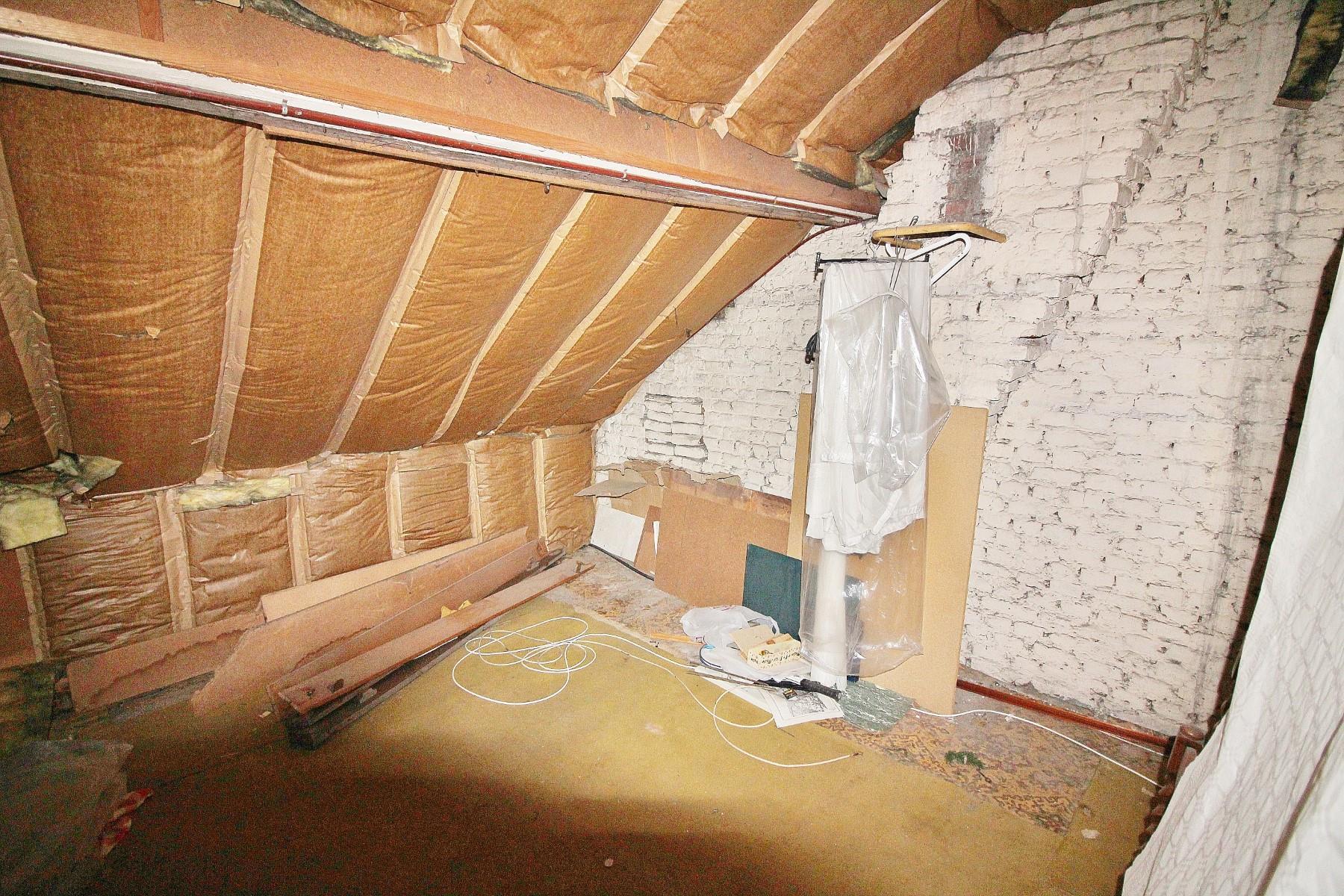 Maison - Liège Grivegnée - #3469166-17