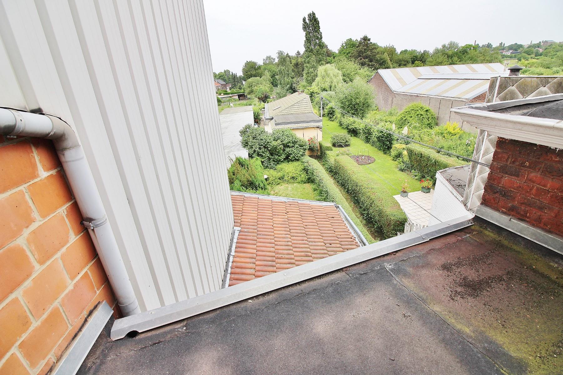 Maison - Liège Grivegnée - #3469166-15