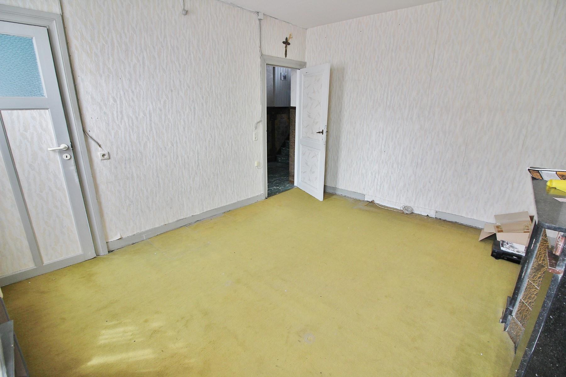 Maison - Liège Grivegnée - #3469166-11