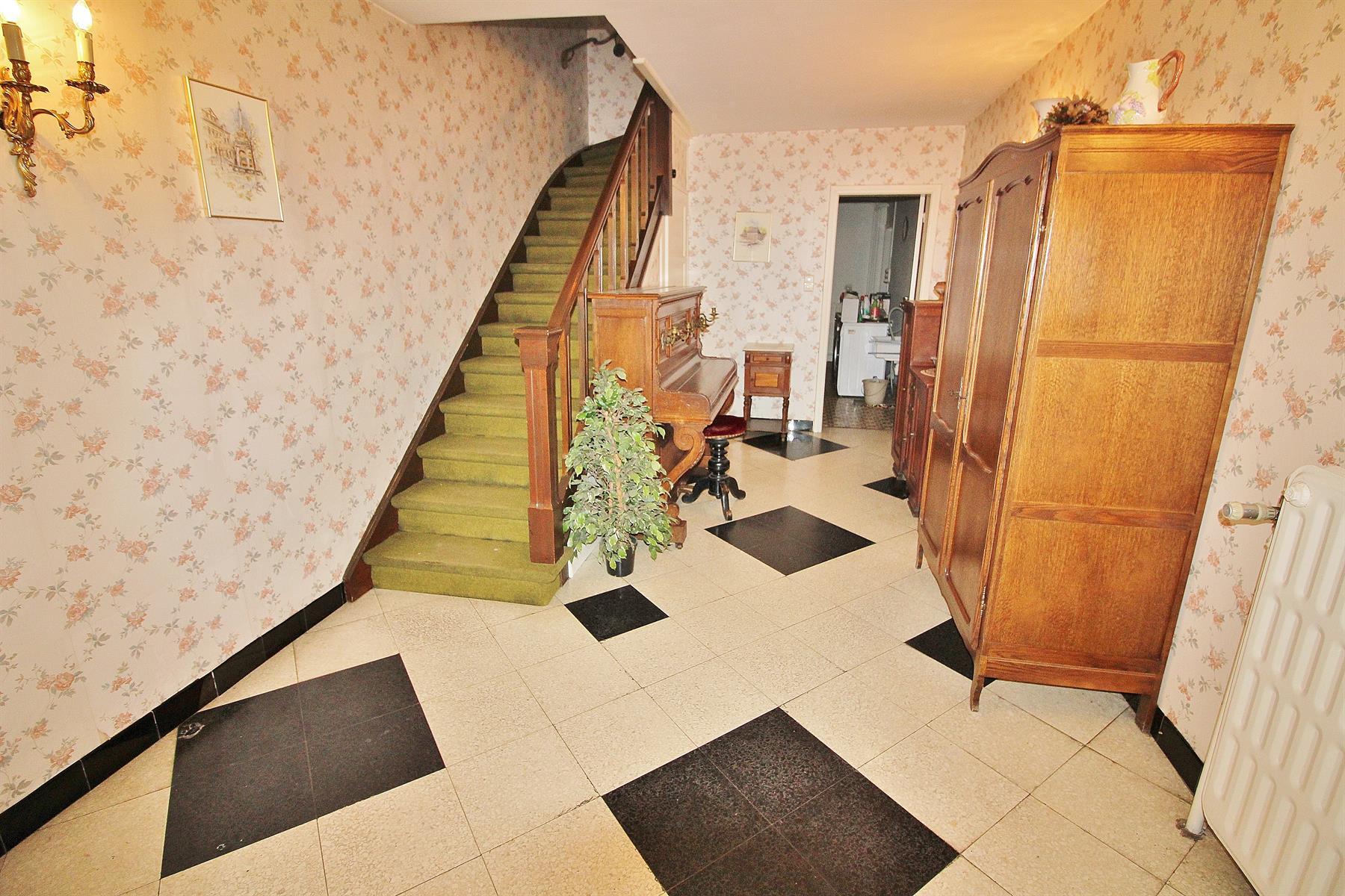Bel-étage - Liege - #3470588-1