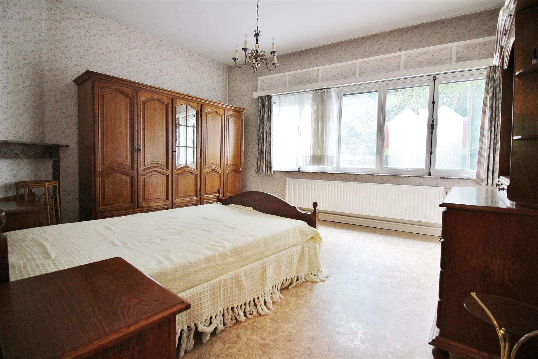 Bel-étage - Liege - #3470588-9