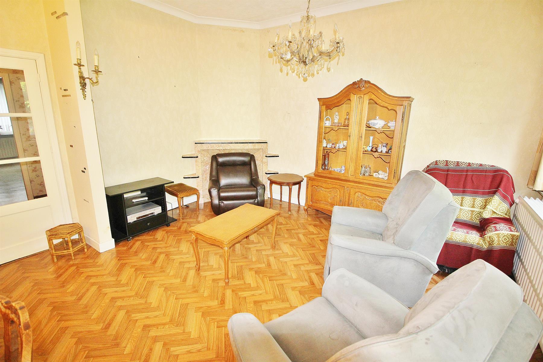 Bel-étage - Liege - #3470588-4
