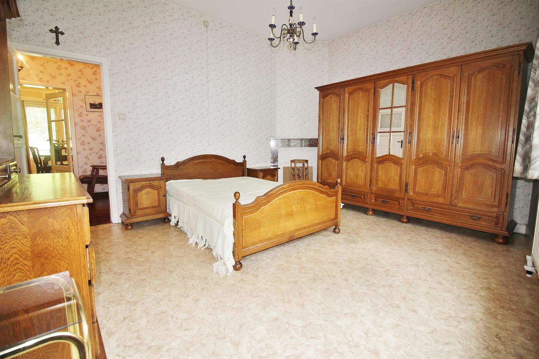 Bel-étage - Liege - #3470588-8
